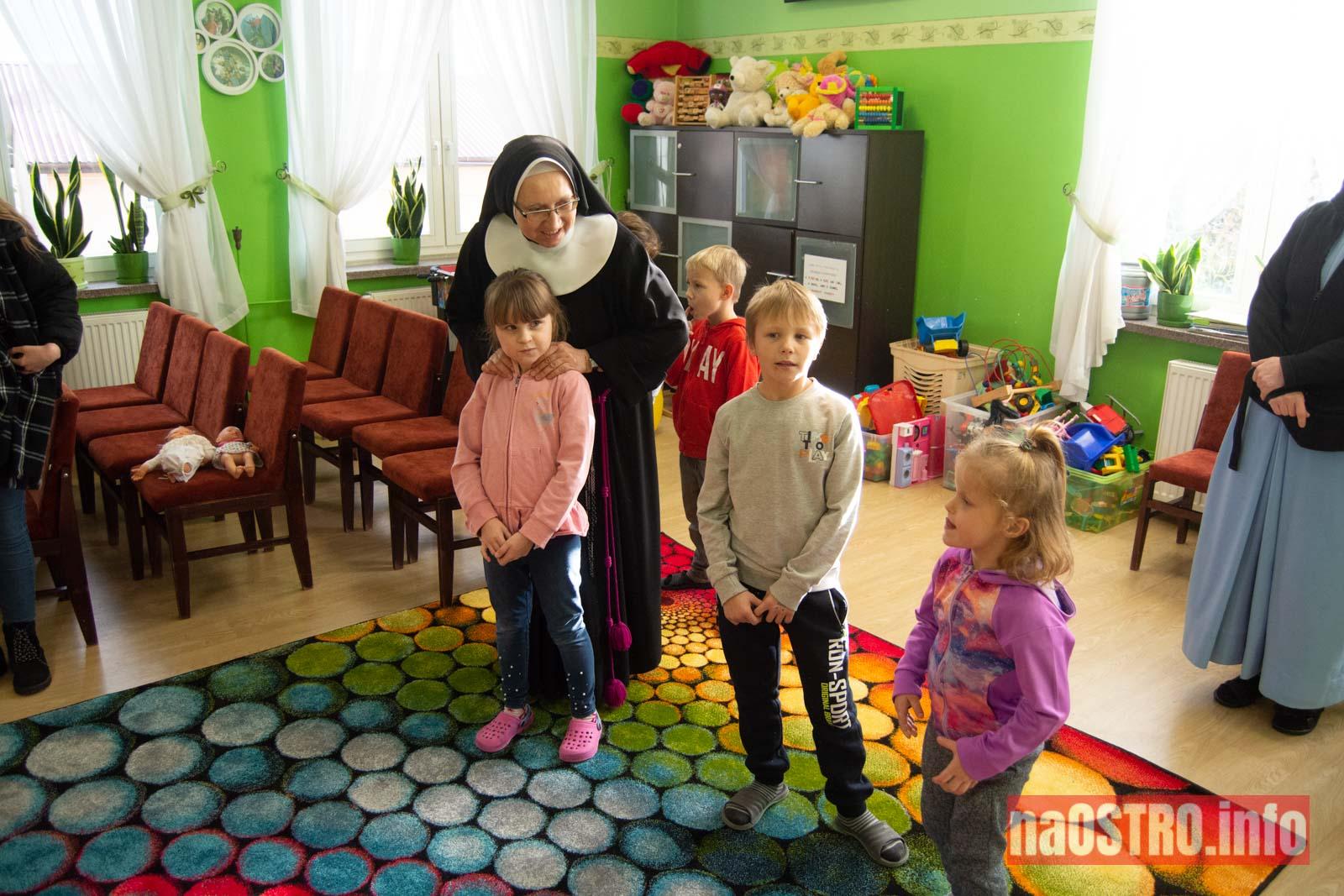 NaOSTRO staszic dla domu dziecka-8