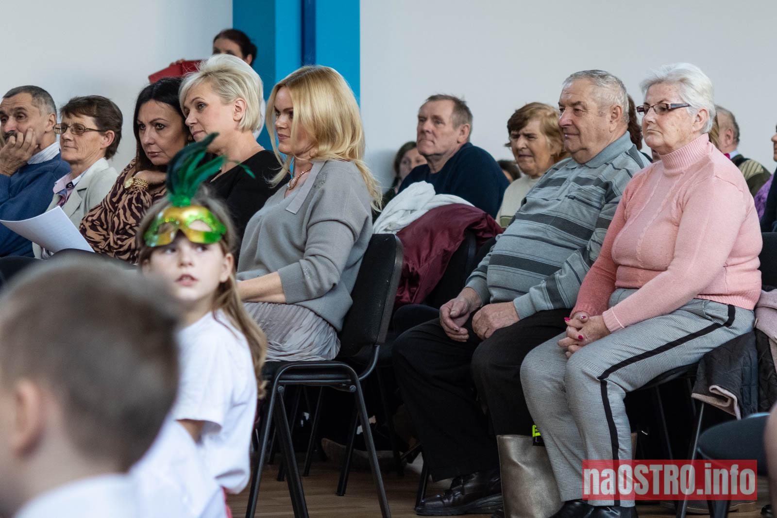 NaOSTRO Dzień Babci i dziadka w Bałtowie-17