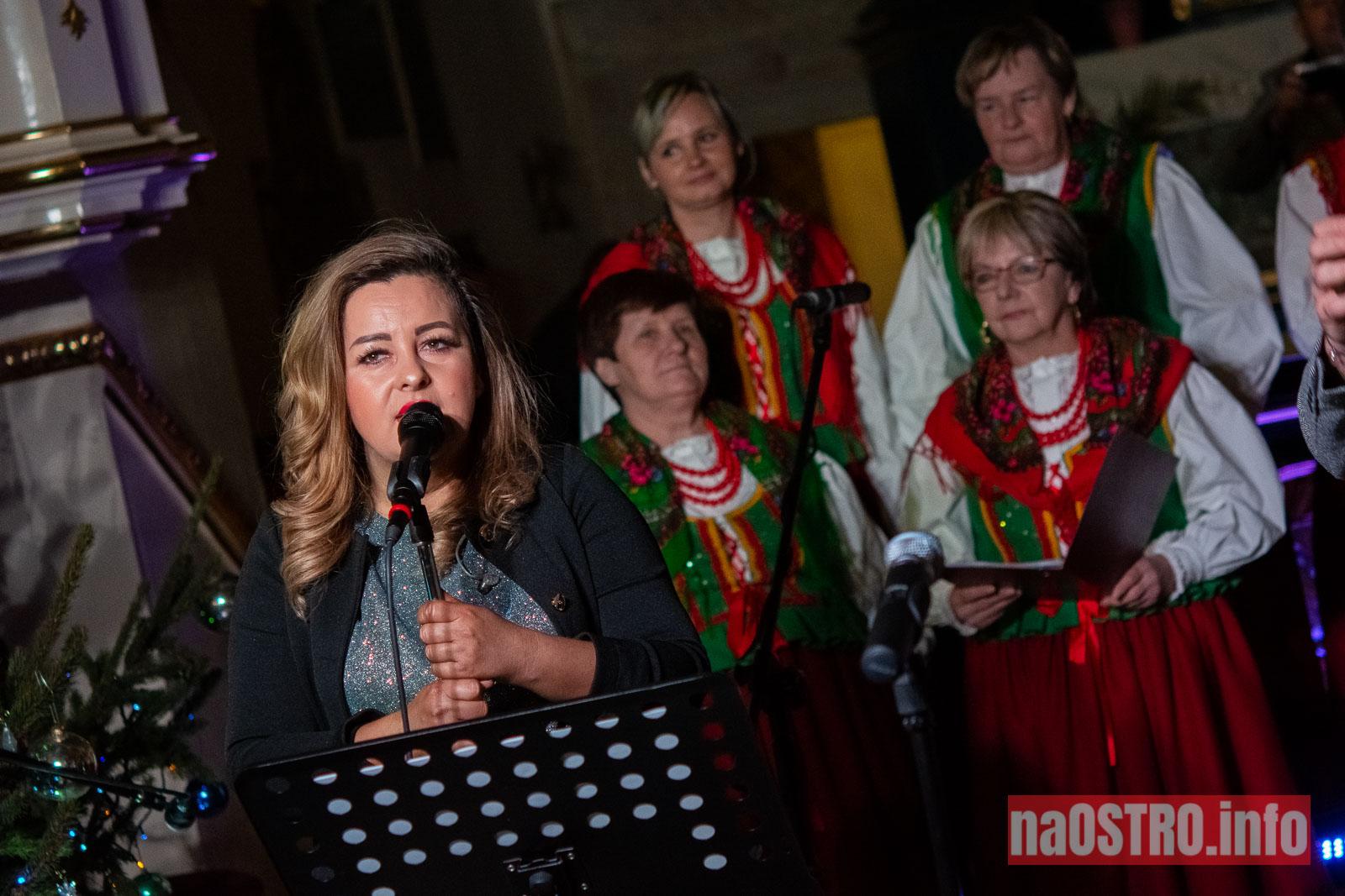 NaOSTRO Koncert Agnieszka Chmiel-10