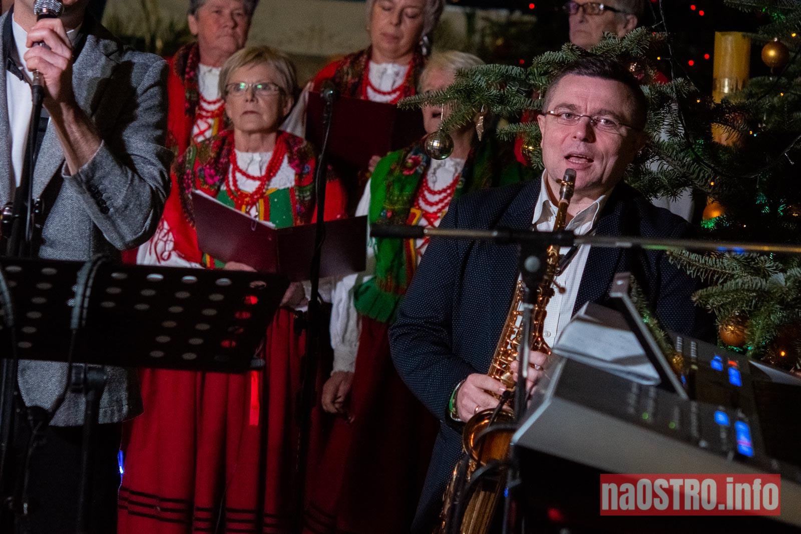 NaOSTRO Koncert Agnieszka Chmiel-15