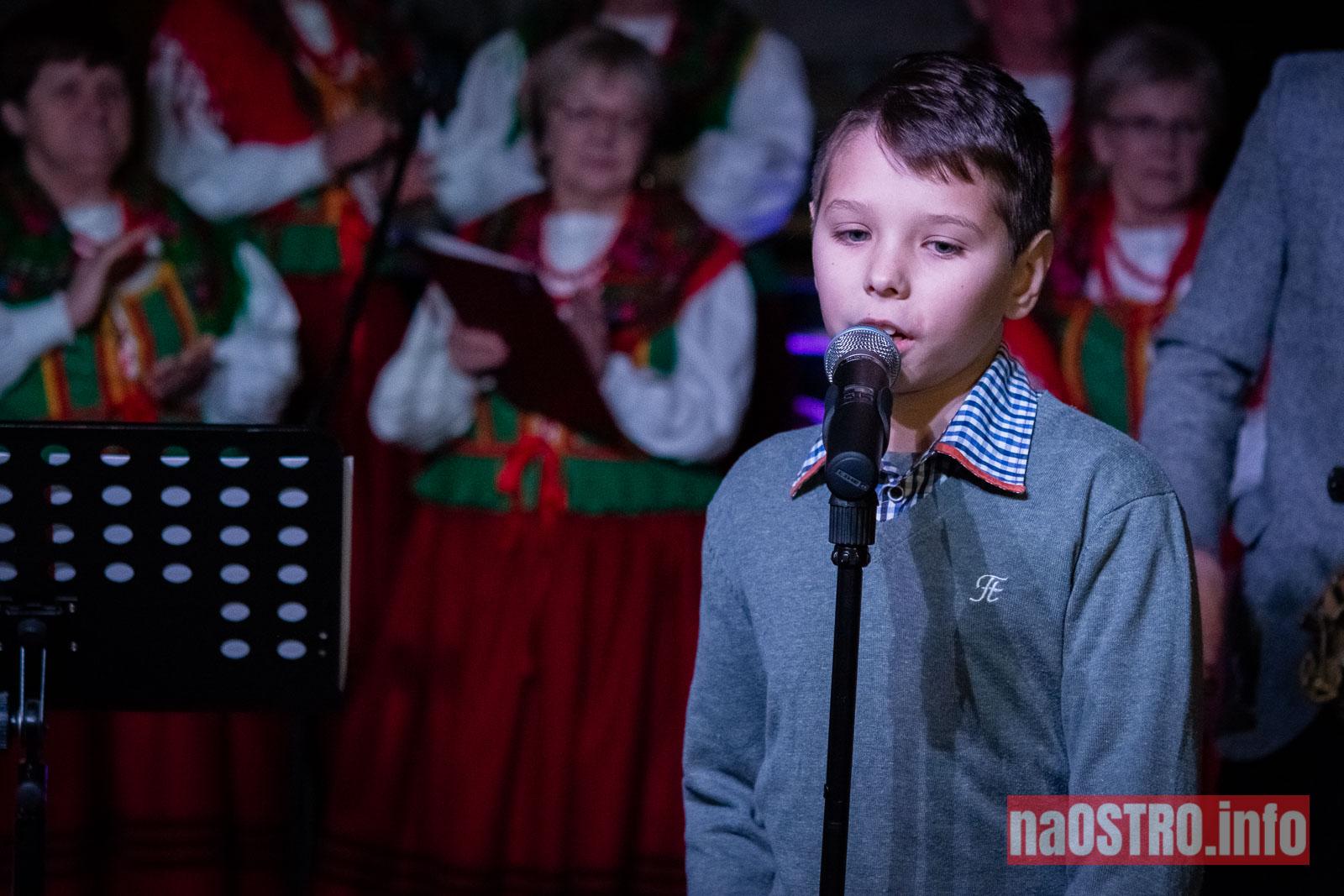 NaOSTRO Koncert Agnieszka Chmiel-27