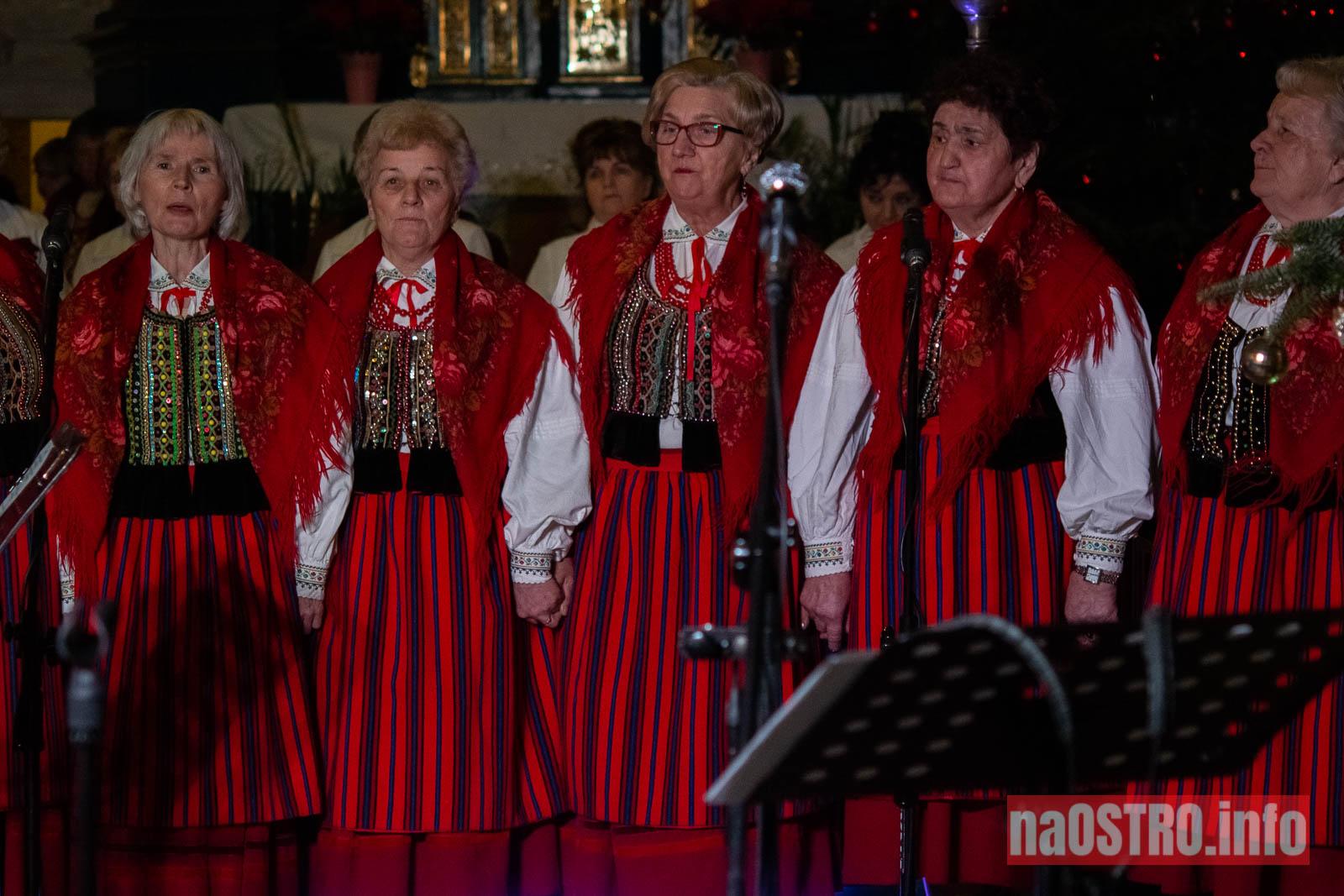 NaOSTRO Koncert Agnieszka Chmiel-8