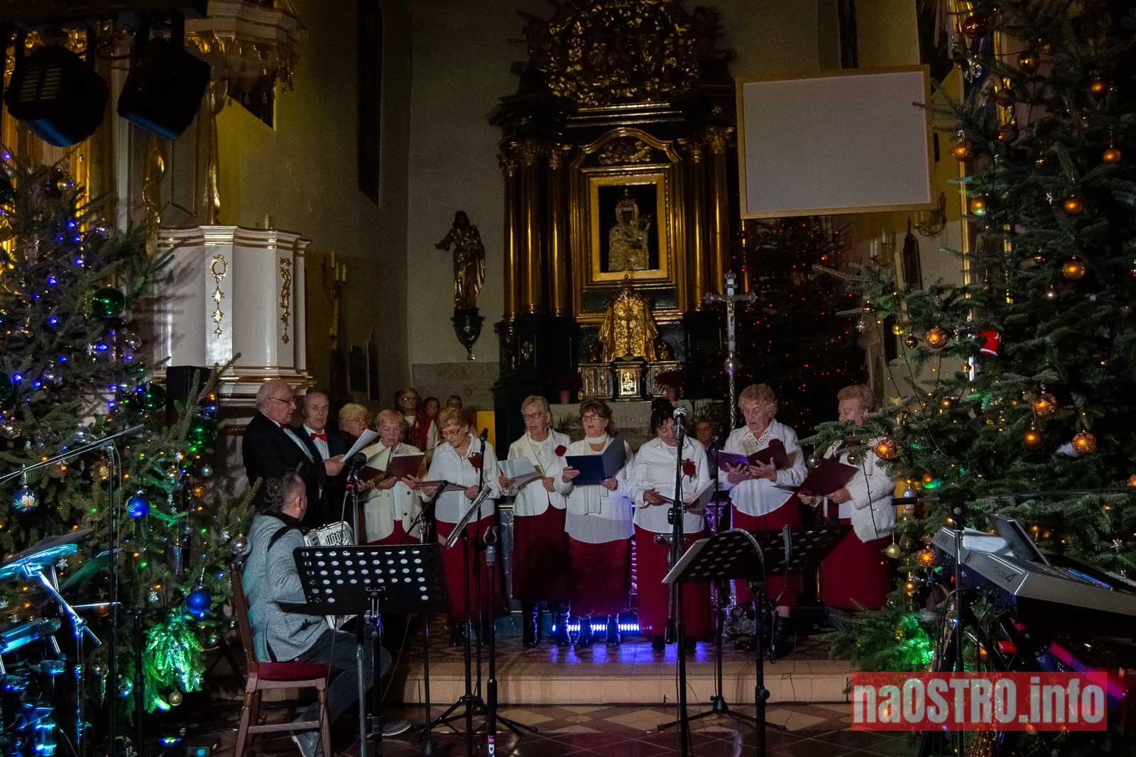 NaOSTRO Koncert Agnieszka Chmiel-9