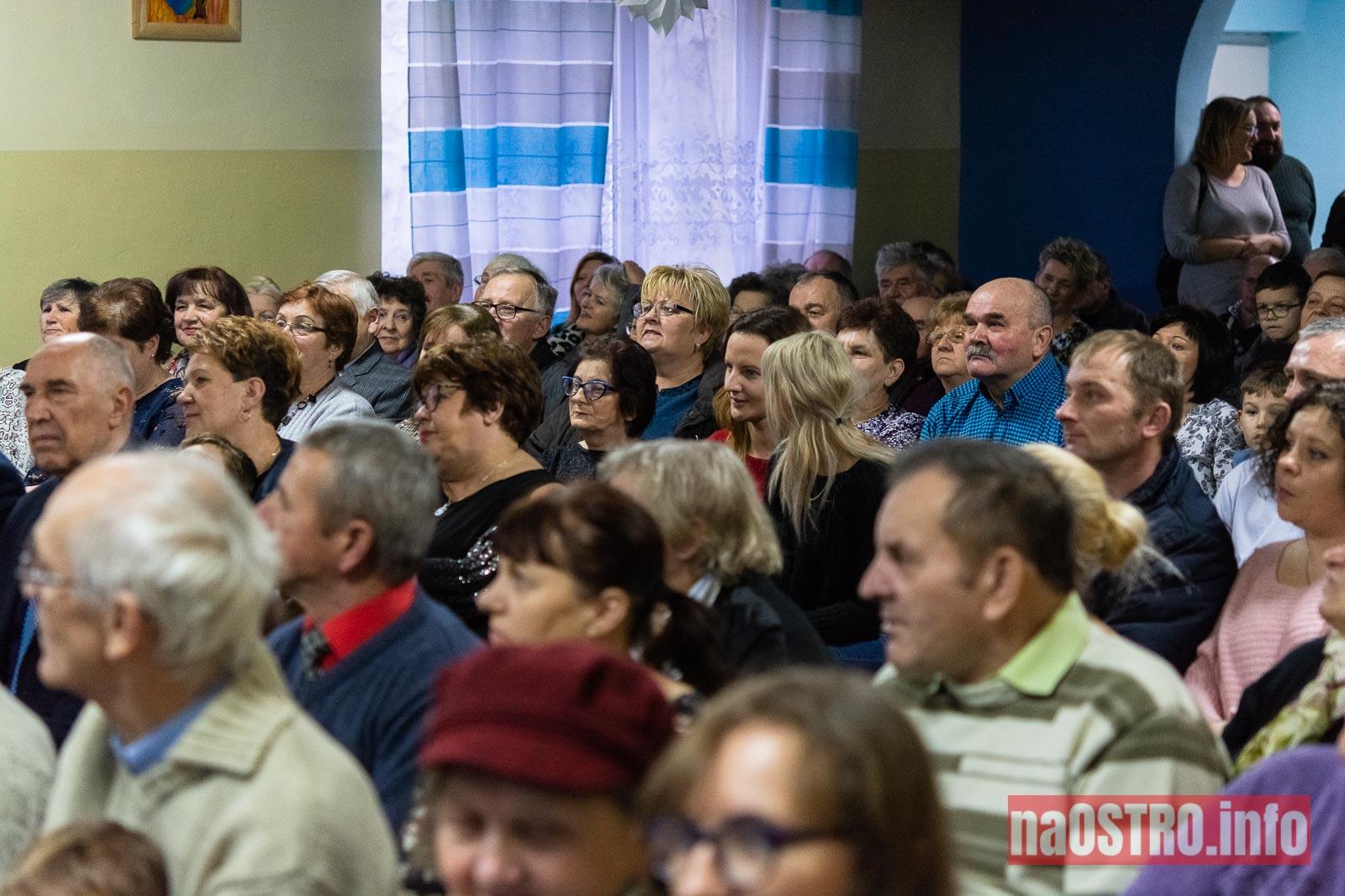 NaOSTRO Zbrucz Ukraina-10005