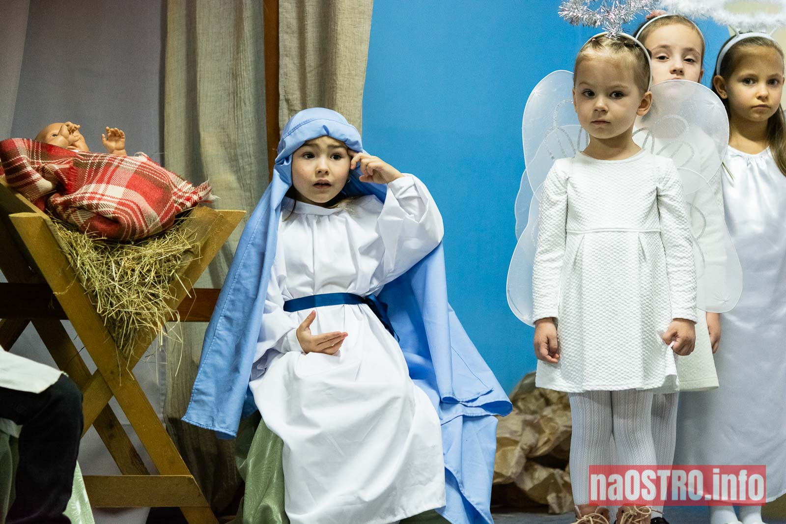 NaOSTRO Zbrucz Ukraina-10007