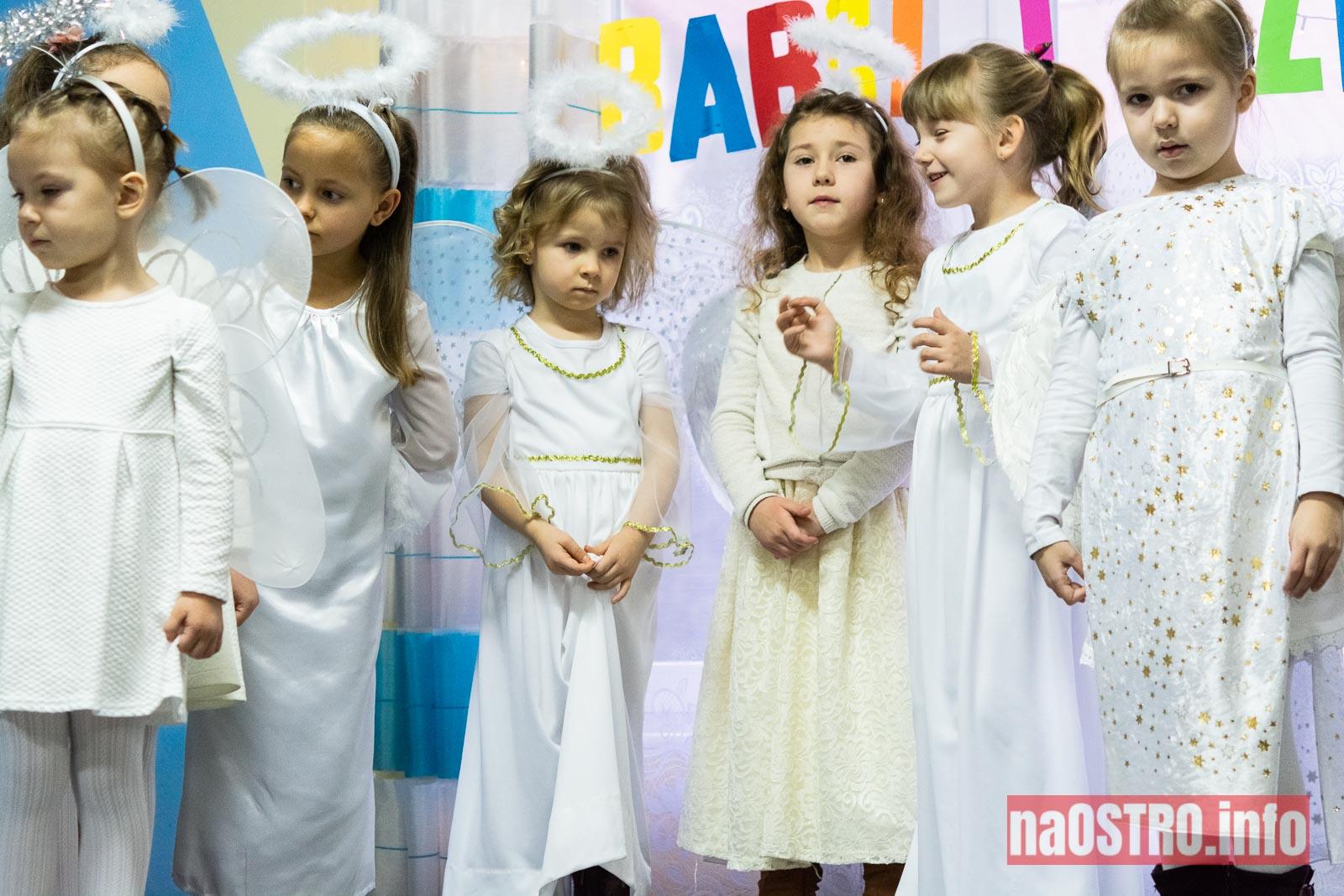 NaOSTRO Zbrucz Ukraina-10009