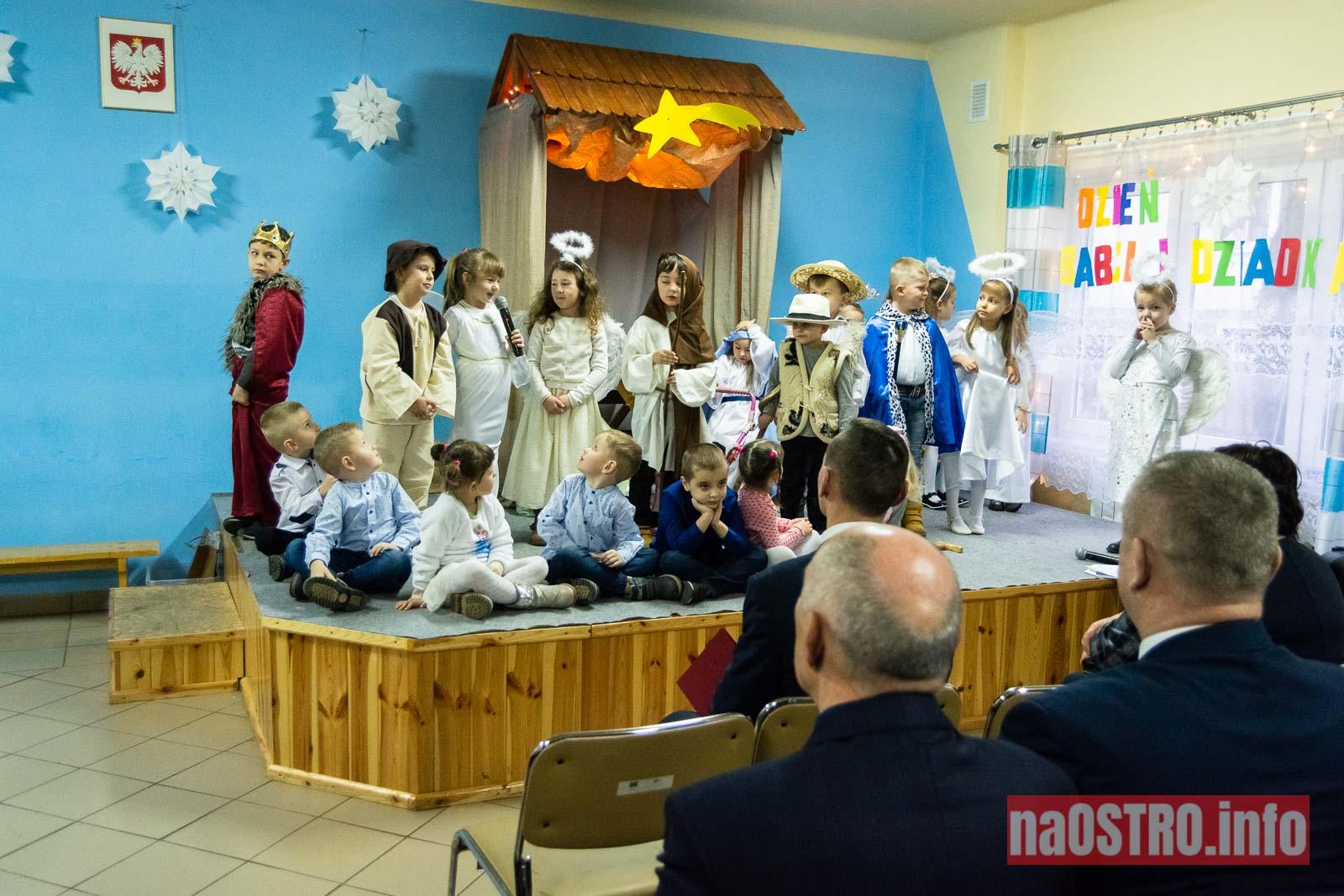 NaOSTRO Zbrucz Ukraina-10015