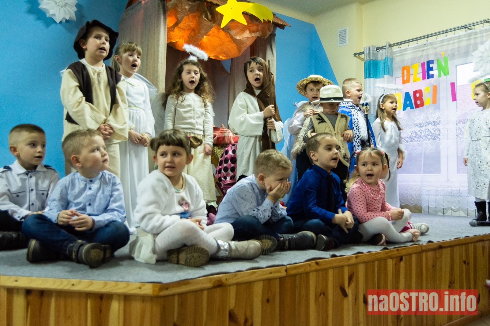 NaOSTRO Zbrucz Ukraina-10018