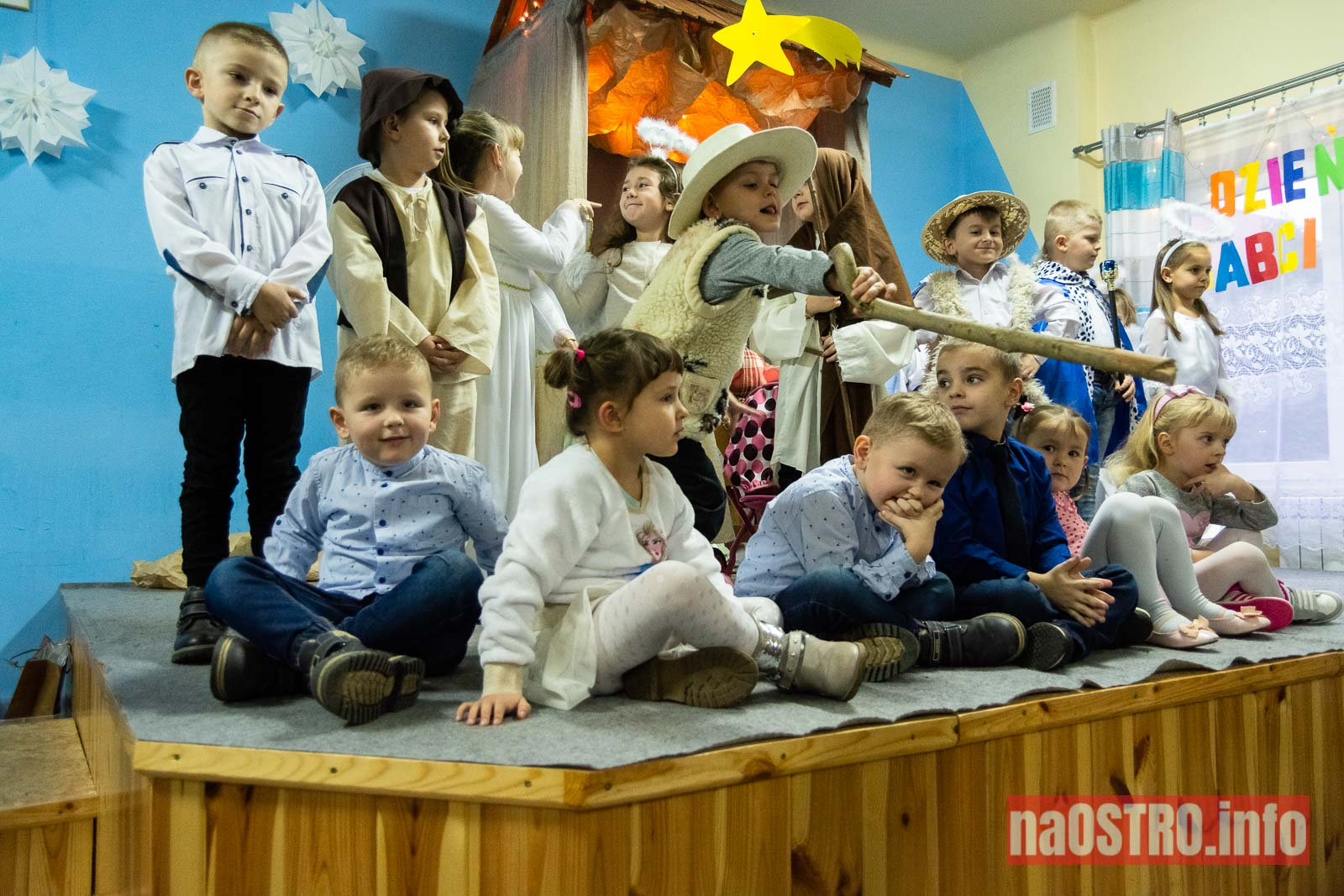 NaOSTRO Zbrucz Ukraina-10020