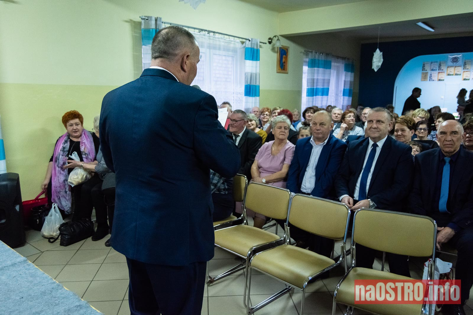 NaOSTRO Zbrucz Ukraina-10021