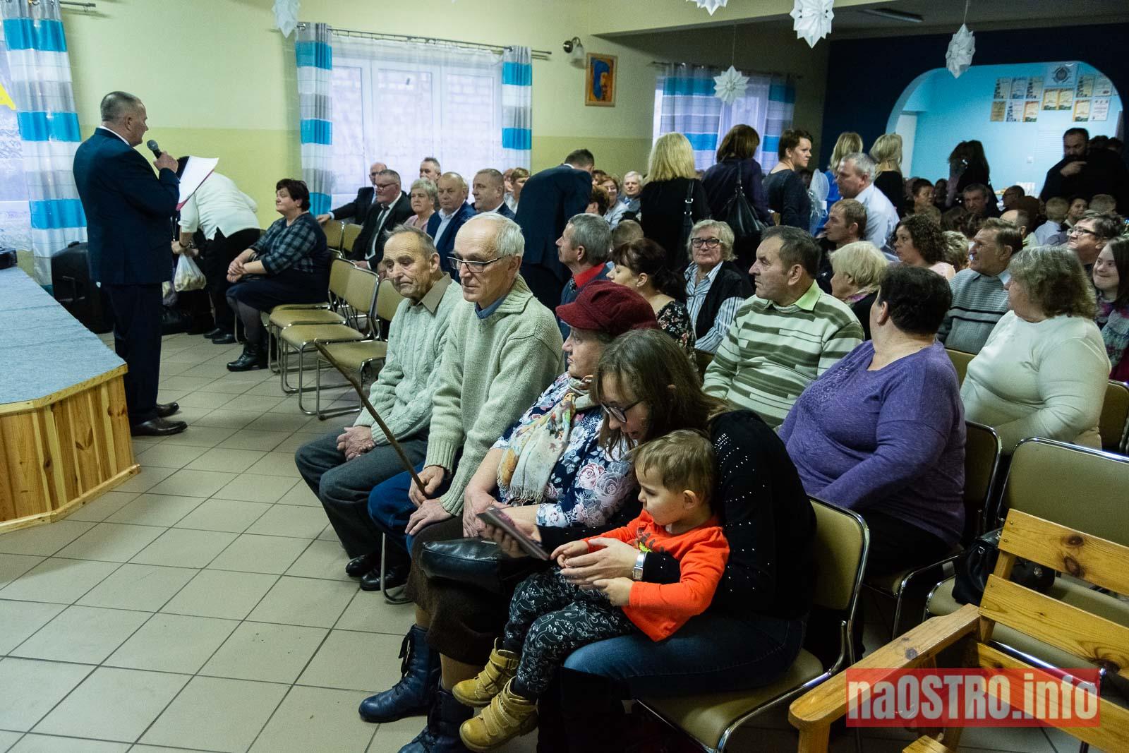 NaOSTRO Zbrucz Ukraina-10022