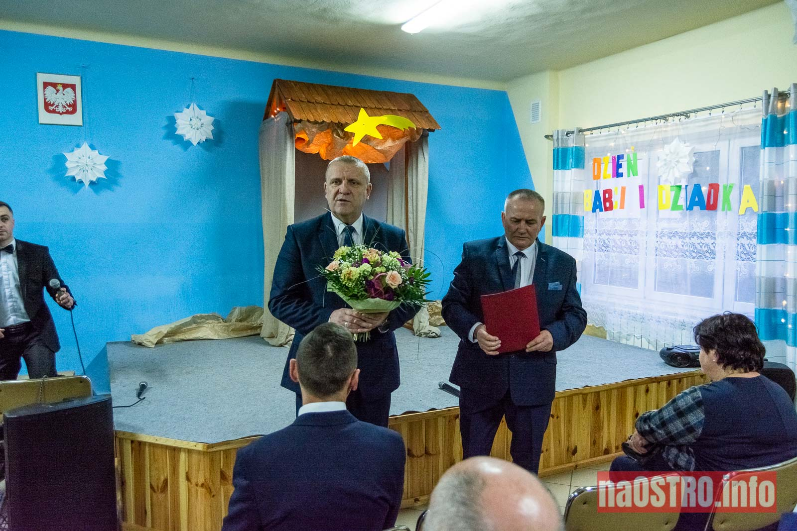 NaOSTRO Zbrucz Ukraina-10023