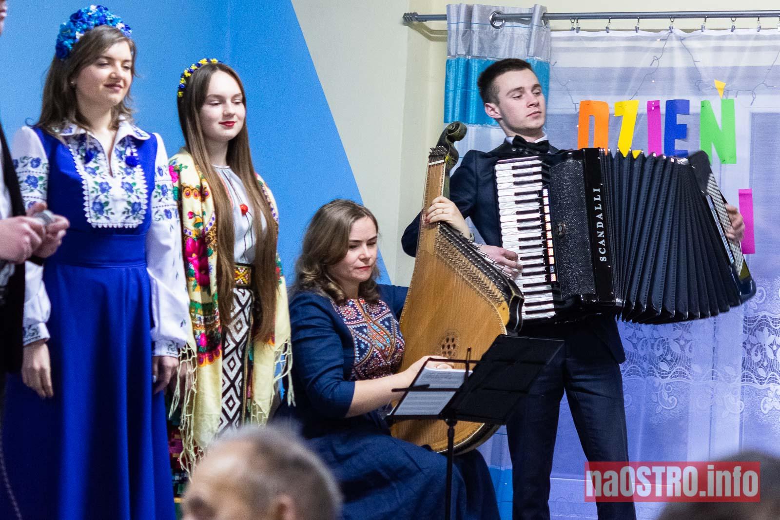 NaOSTRO Zbrucz Ukraina-10033