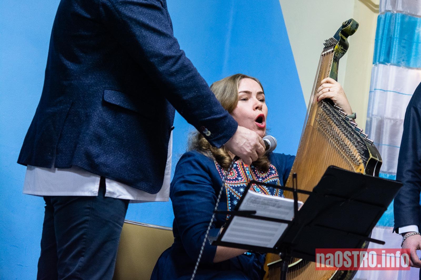 NaOSTRO Zbrucz Ukraina-10038