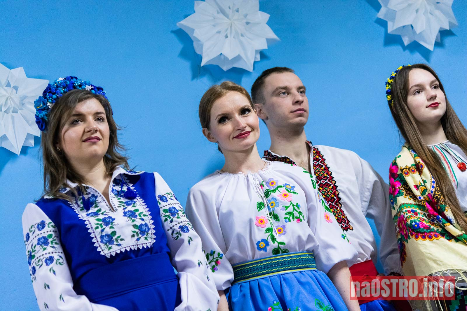 NaOSTRO Zbrucz Ukraina-10039