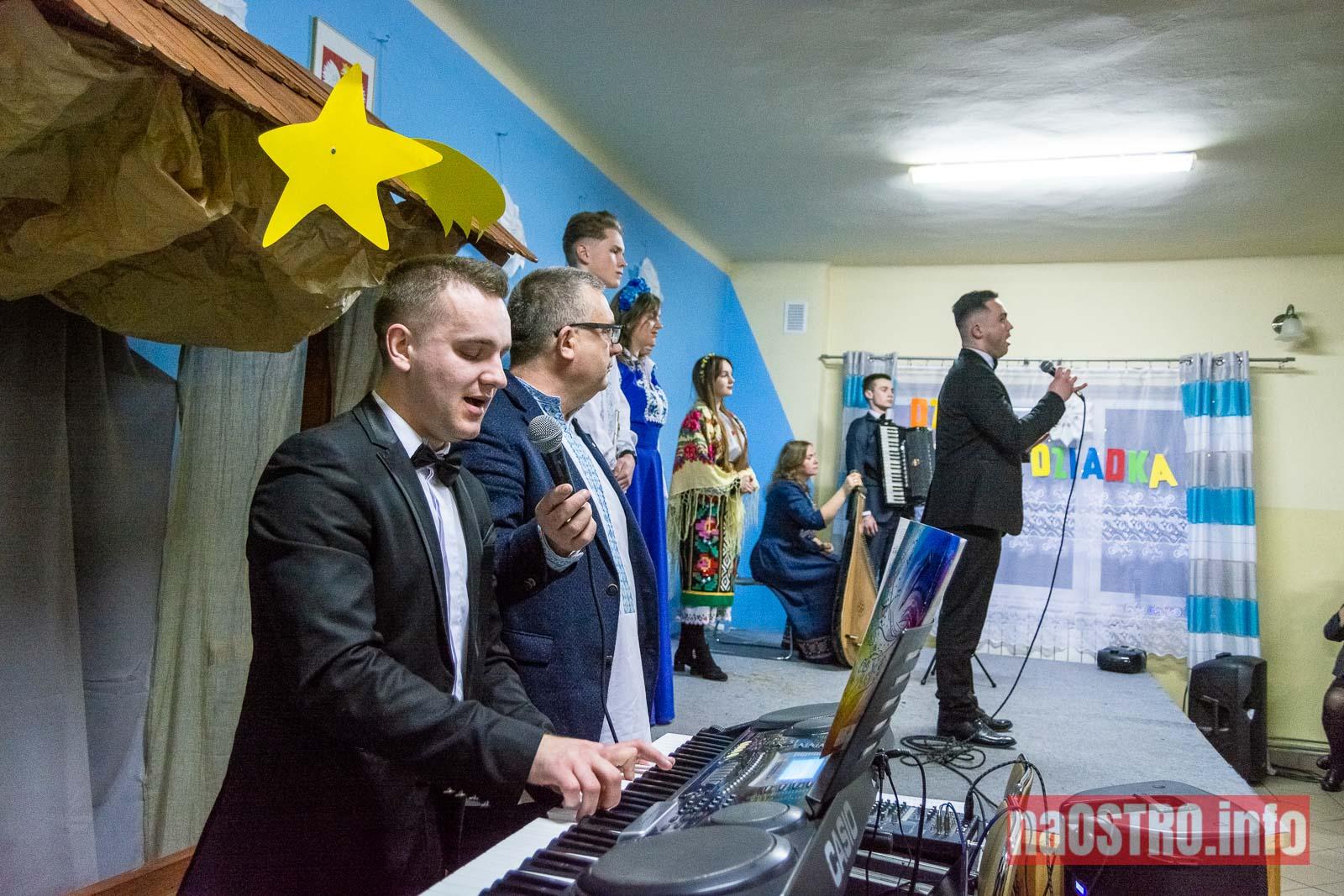 NaOSTRO Zbrucz Ukraina-10044