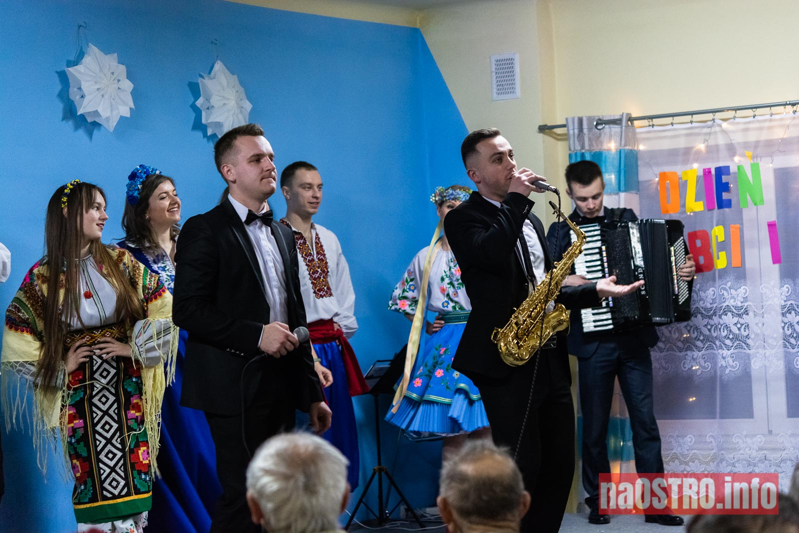 NaOSTRO Zbrucz Ukraina-10049