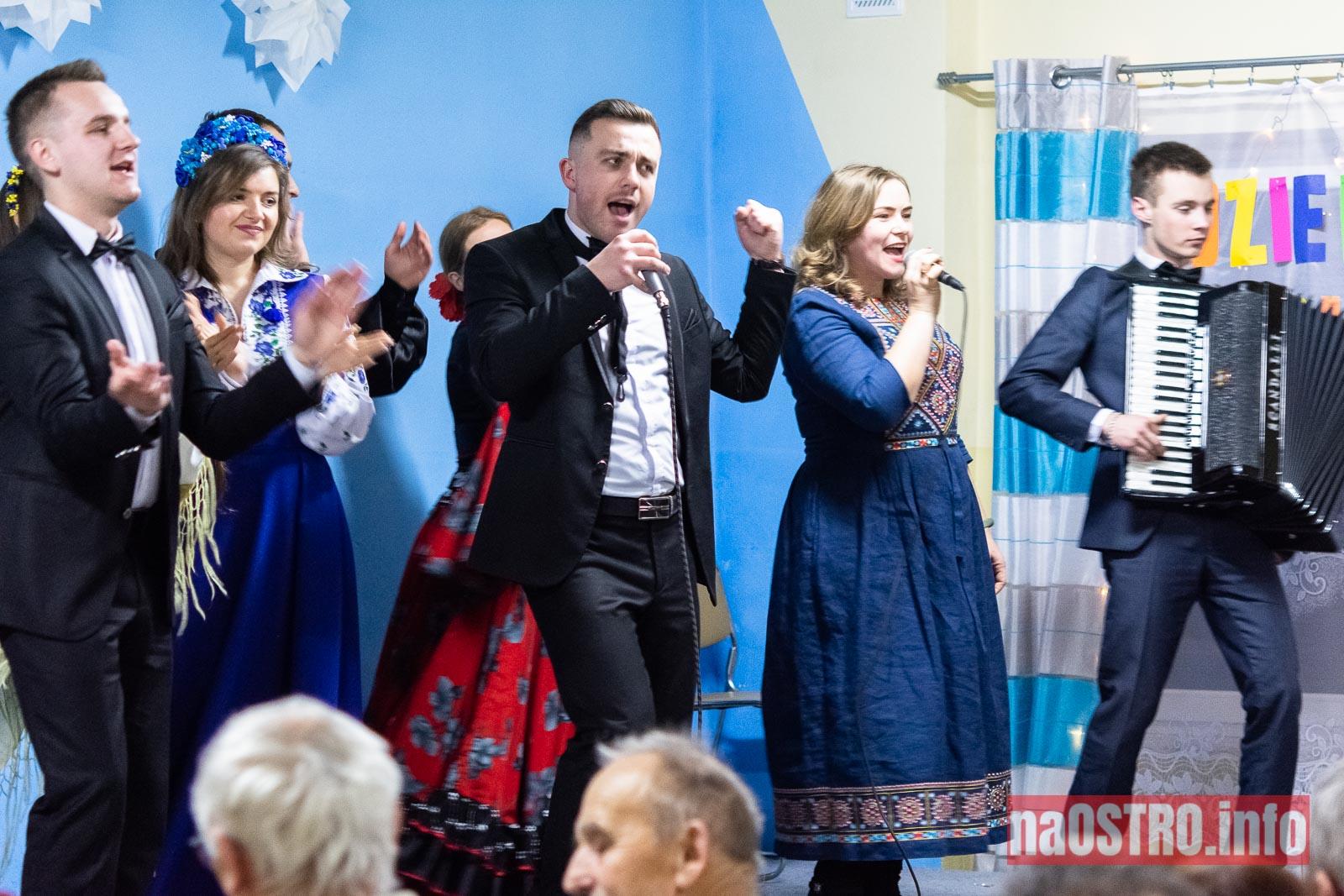 NaOSTRO Zbrucz Ukraina-10053