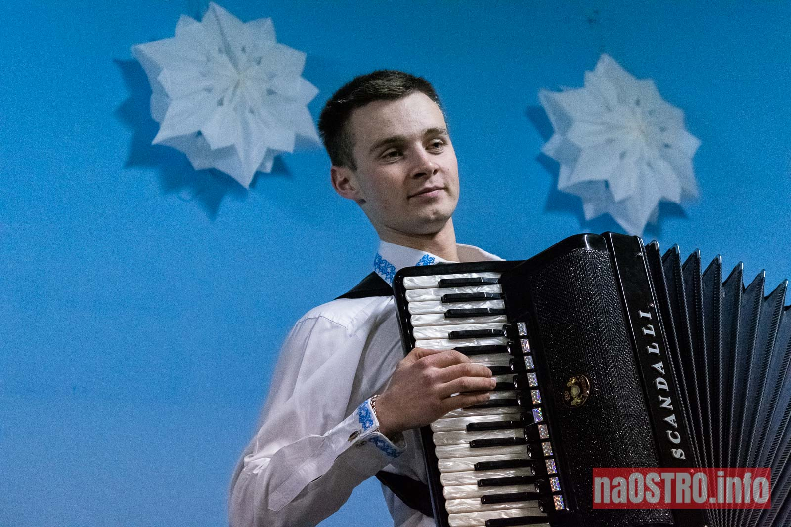 NaOSTRO Zbrucz Ukraina-10058