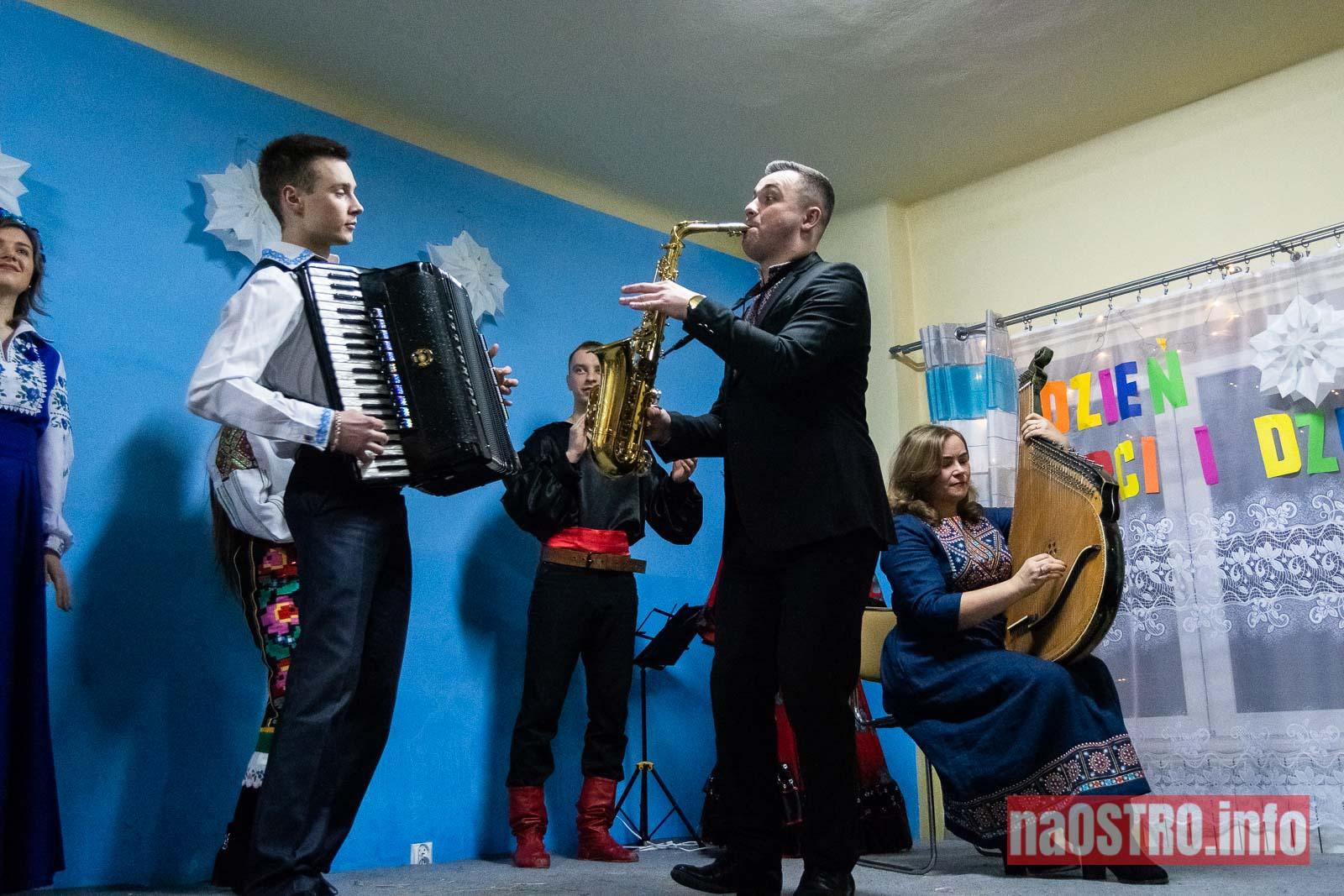 NaOSTRO Zbrucz Ukraina-10061