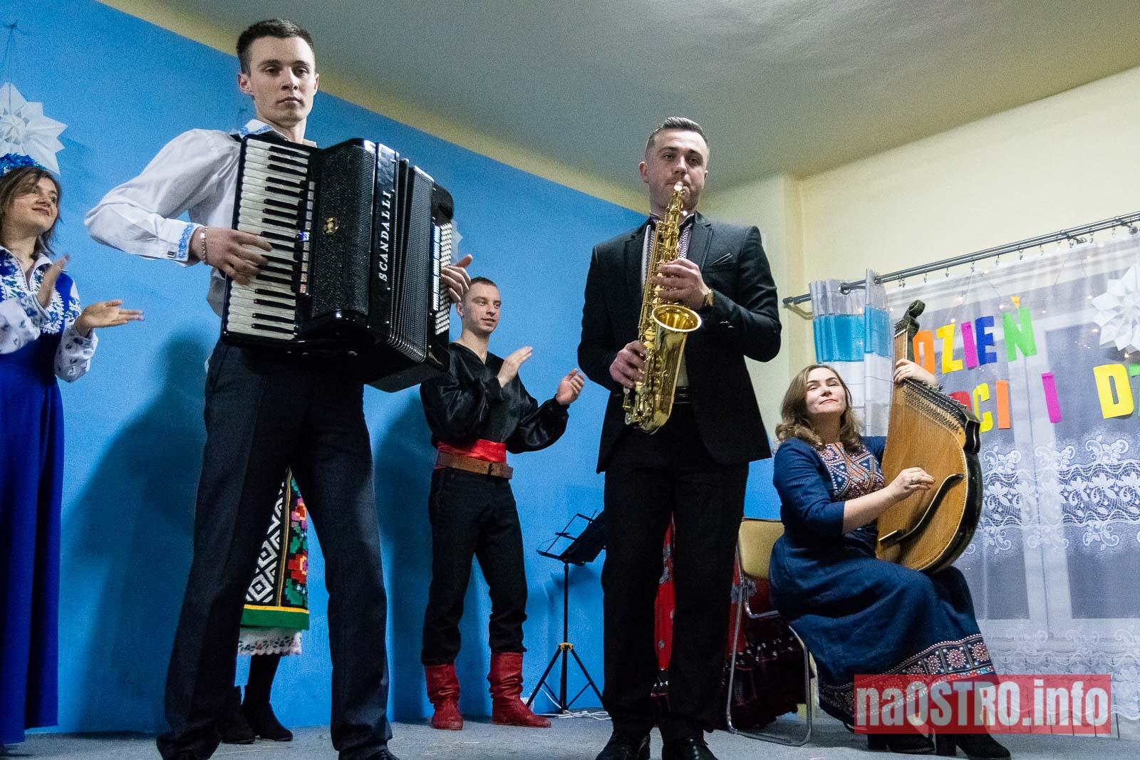 NaOSTRO Zbrucz Ukraina-10062