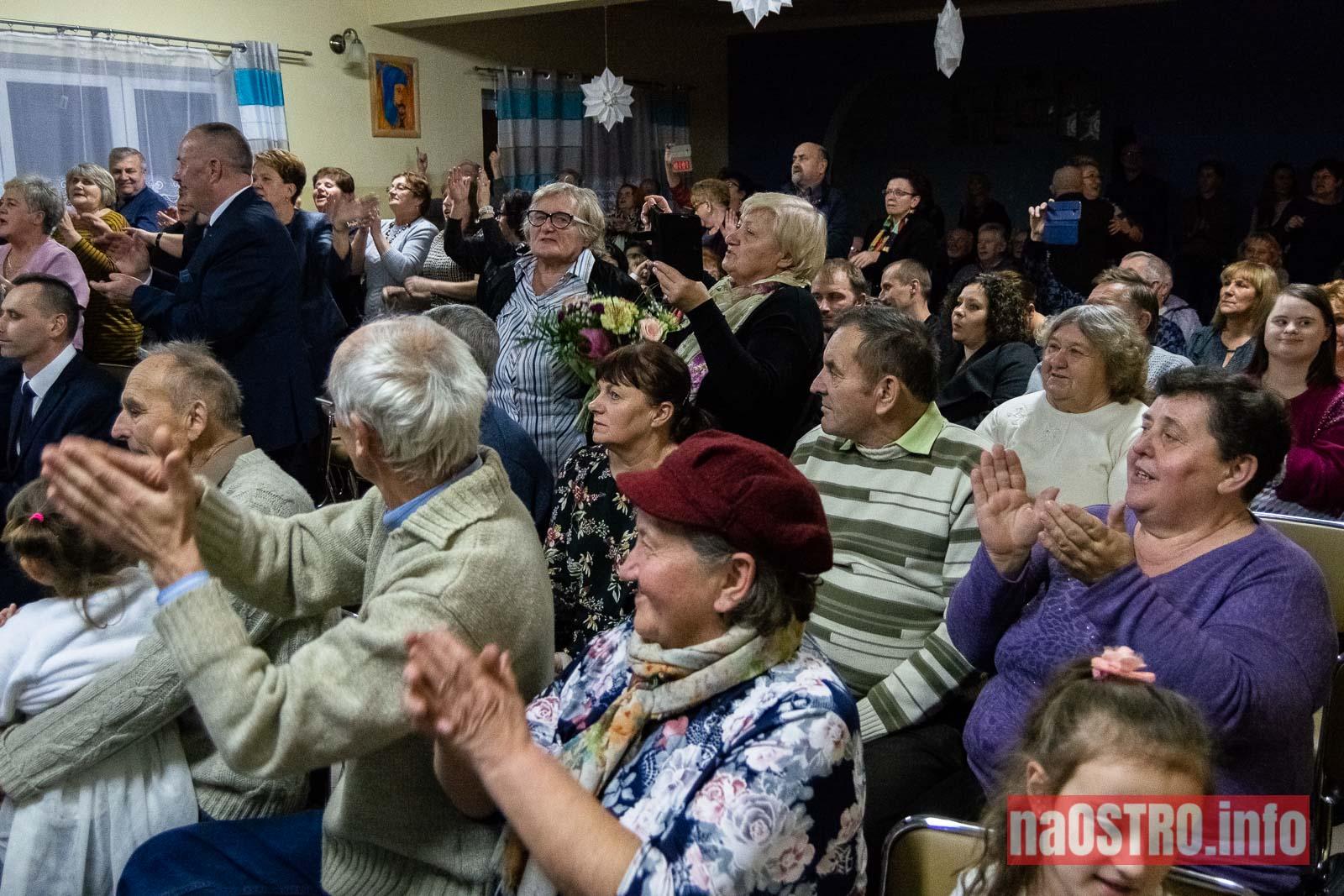 NaOSTRO Zbrucz Ukraina-10064
