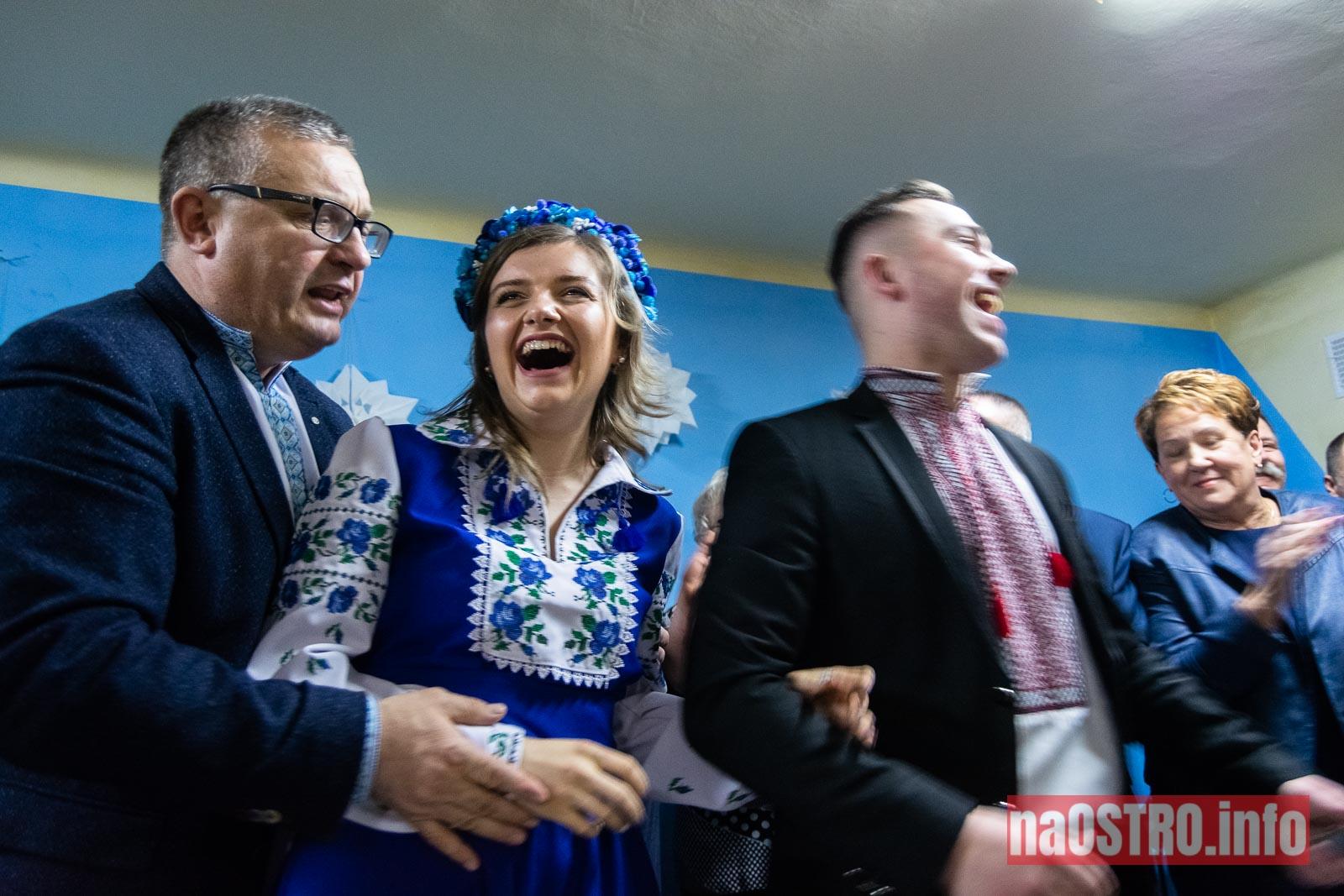 NaOSTRO Zbrucz Ukraina-10068