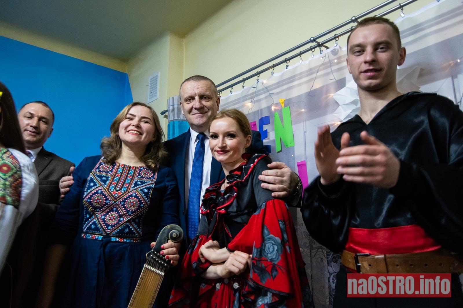 NaOSTRO Zbrucz Ukraina-10069