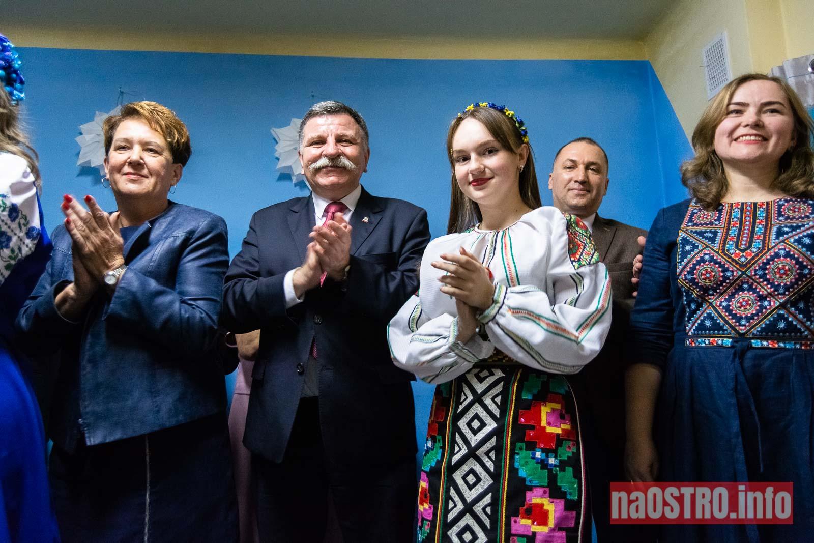 NaOSTRO Zbrucz Ukraina-10070
