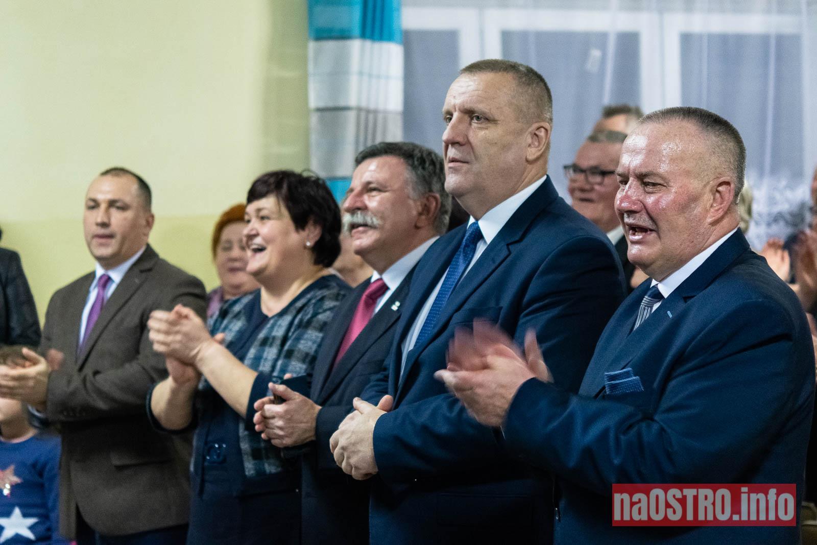 NaOSTRO Zbrucz Ukraina-10077