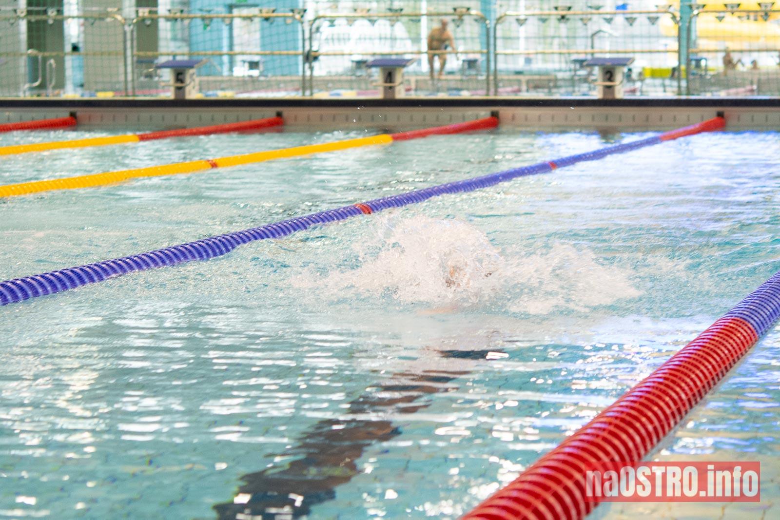 NaOSTRO 12 zawody PSP w pływaniu 2020-12