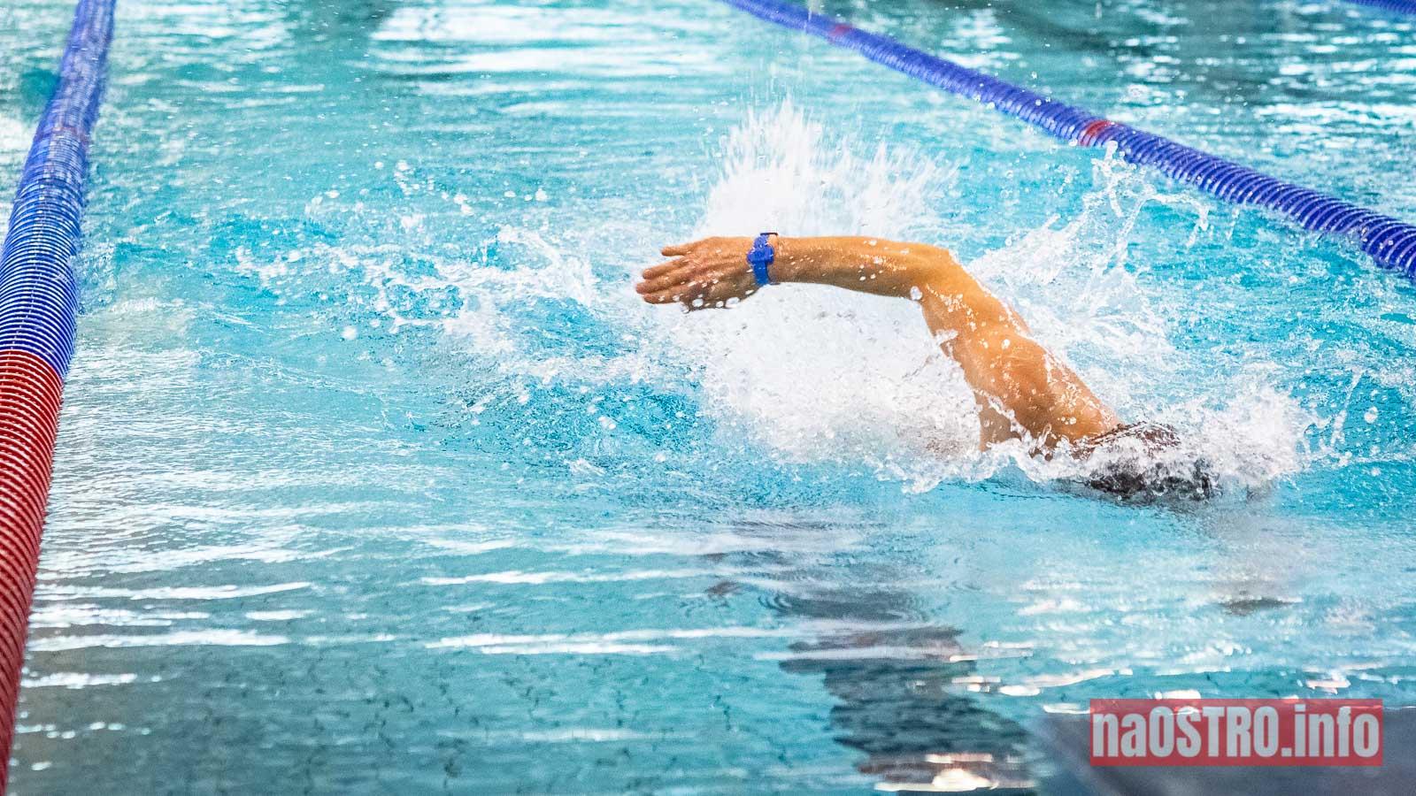 NaOSTRO 12 zawody PSP w pływaniu 2020-15