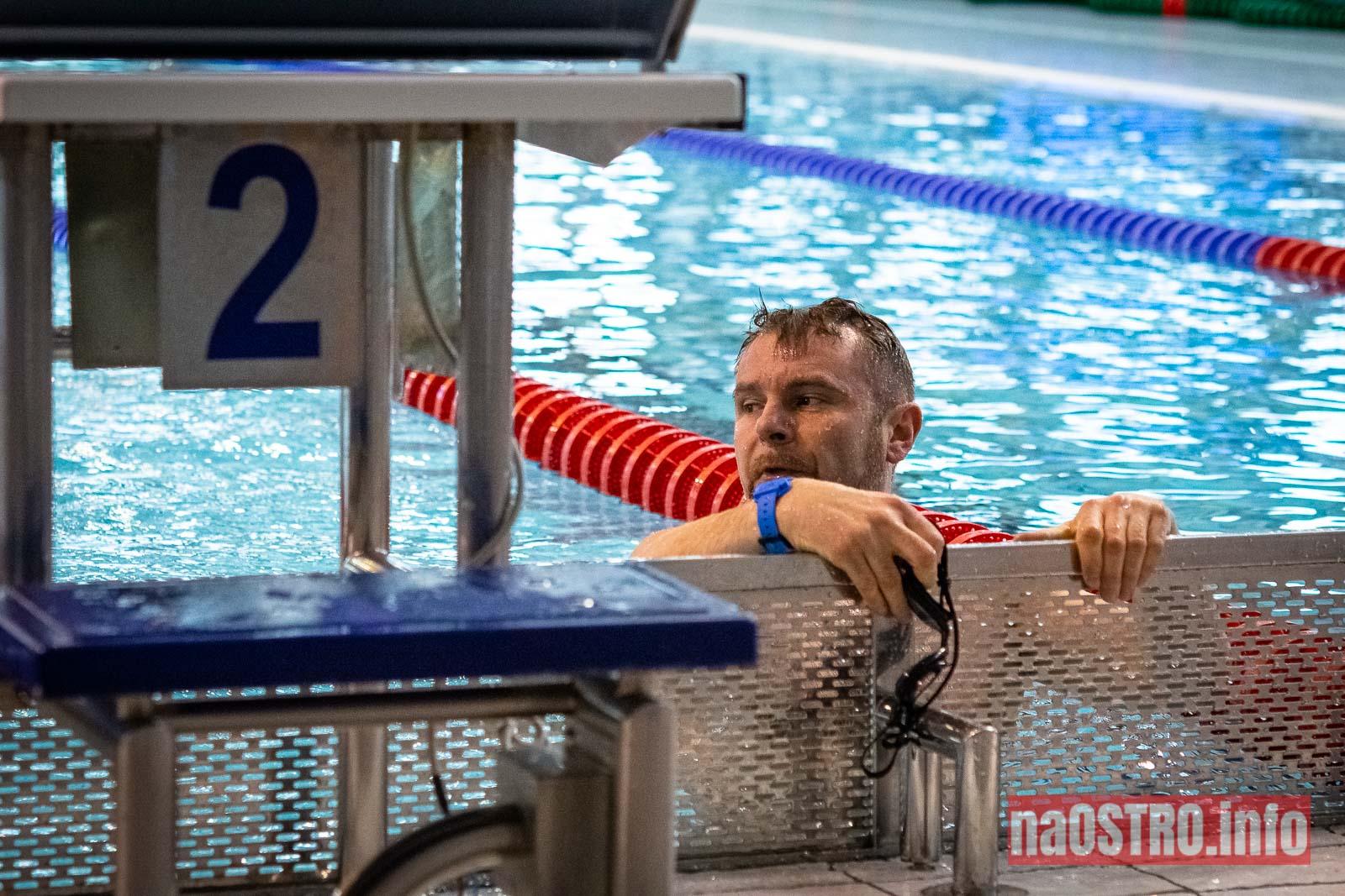 NaOSTRO 12 zawody PSP w pływaniu 2020-16