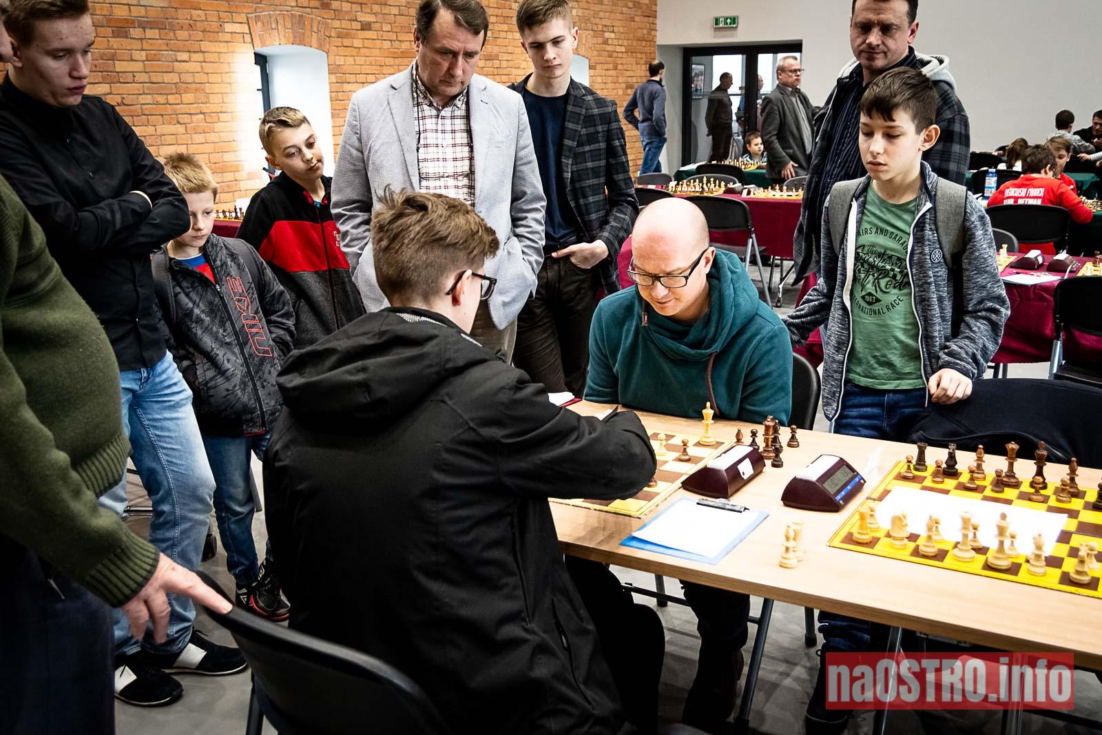 NaOSTRO Mistrzostwa w Szachach Klasycznych 2020-13