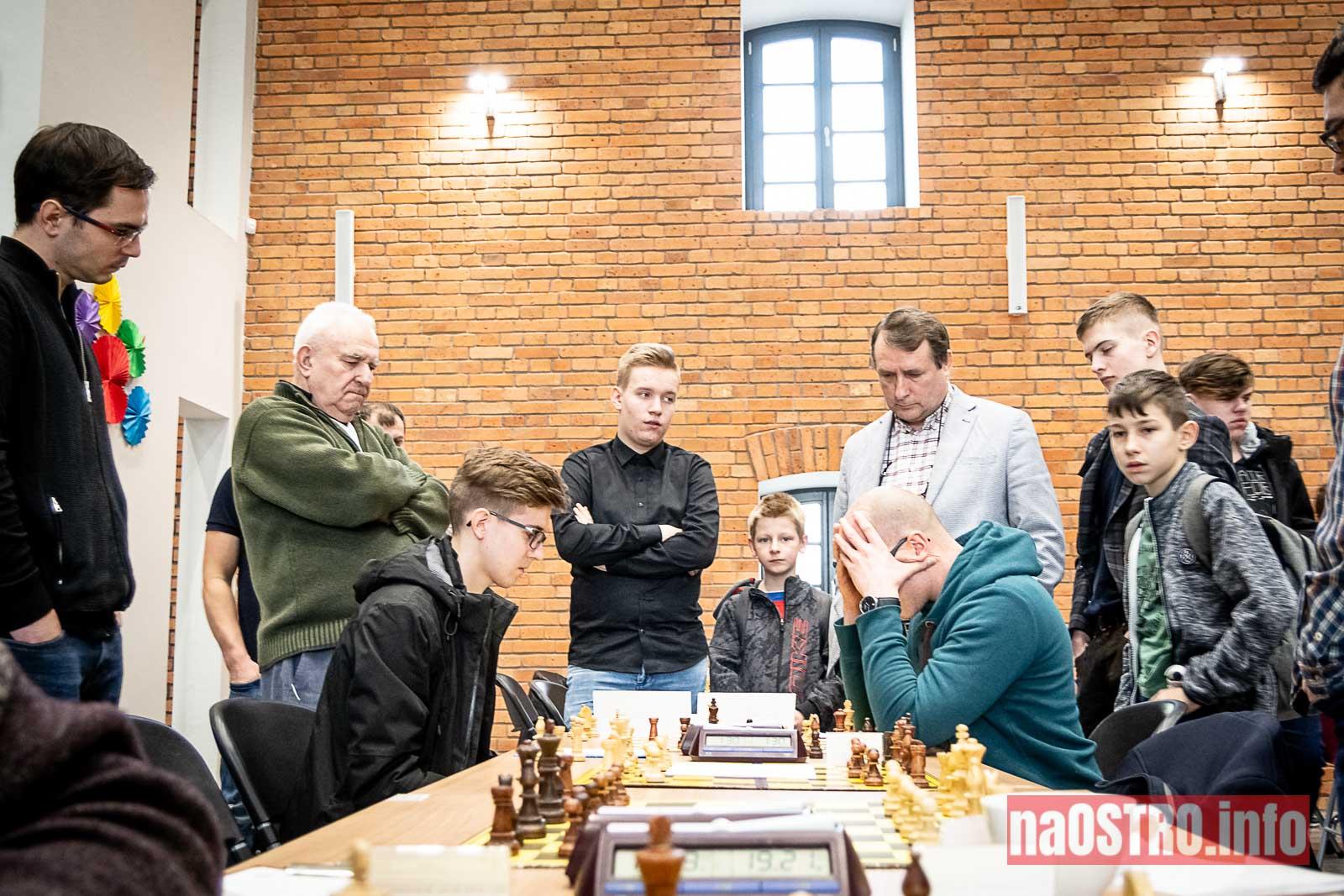 NaOSTRO Mistrzostwa w Szachach Klasycznych 2020-16