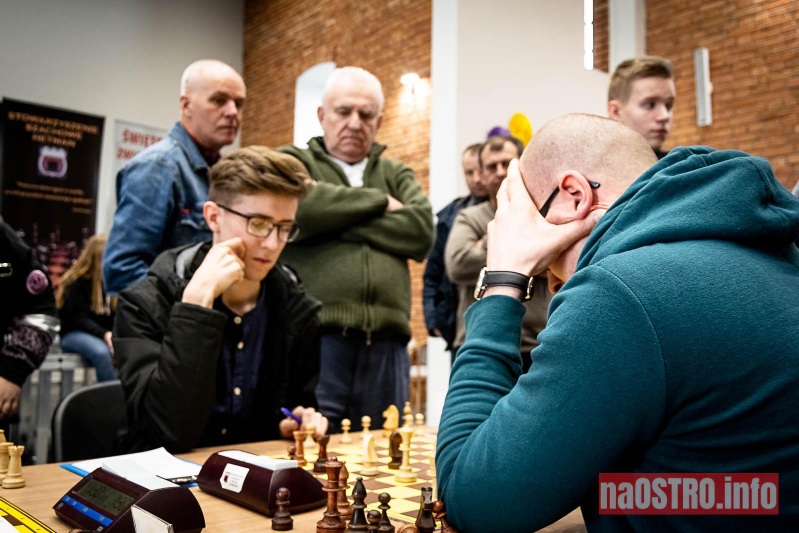 NaOSTRO Mistrzostwa w Szachach Klasycznych 2020-17