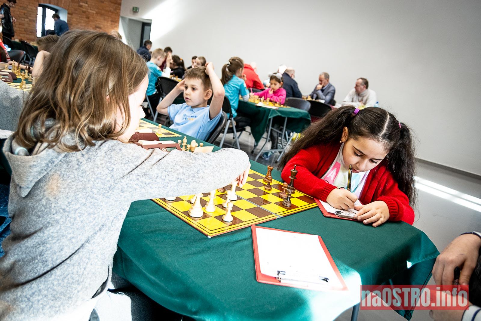 NaOSTRO Mistrzostwa w Szachach Klasycznych 2020-5