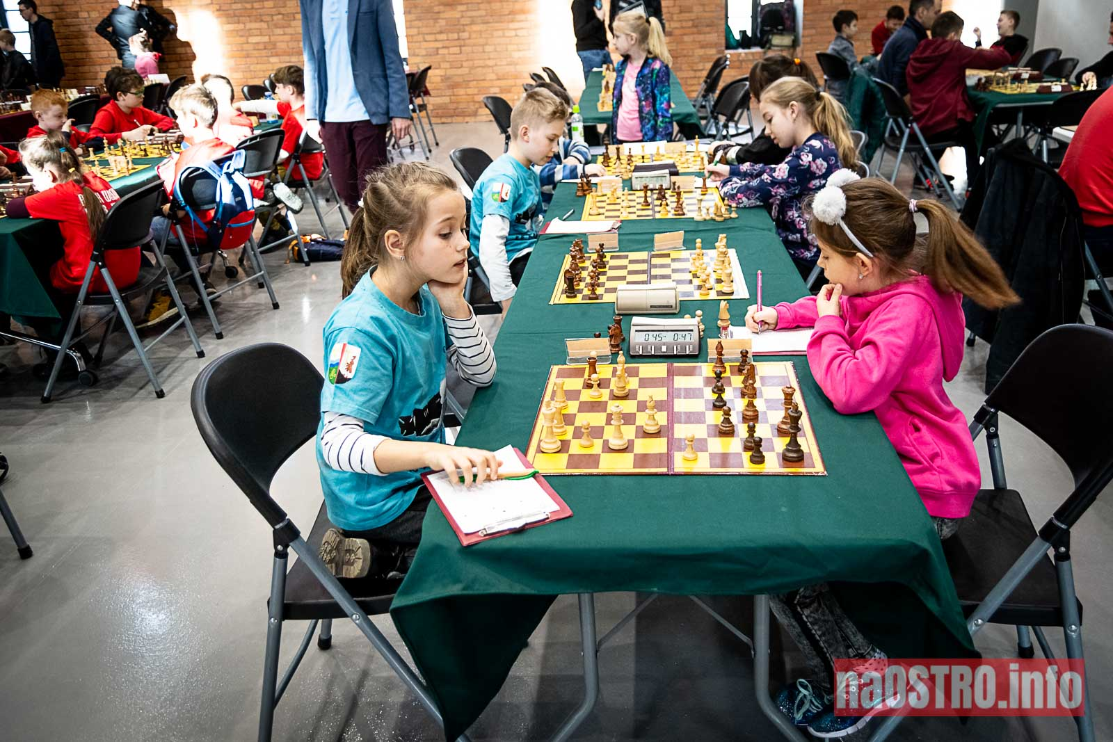 NaOSTRO Mistrzostwa w Szachach Klasycznych 2020-6