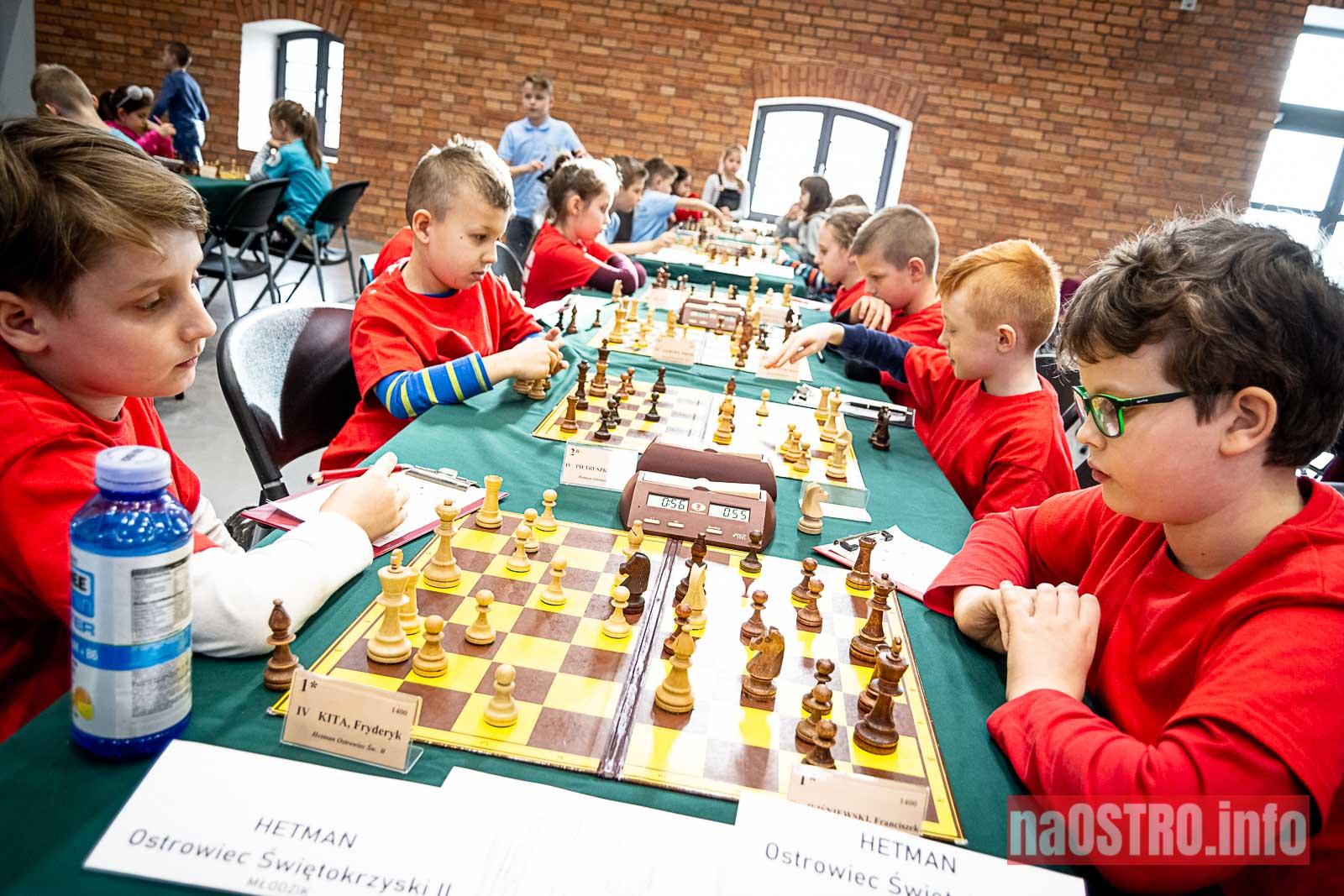 NaOSTRO Mistrzostwa w Szachach Klasycznych 2020-7