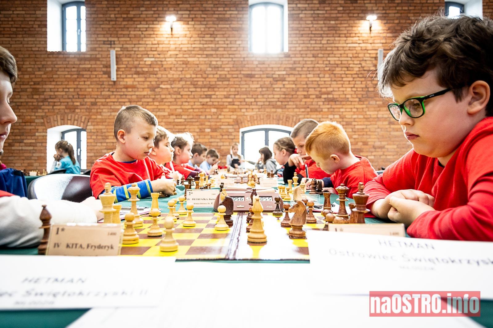 NaOSTRO Mistrzostwa w Szachach Klasycznych 2020-8