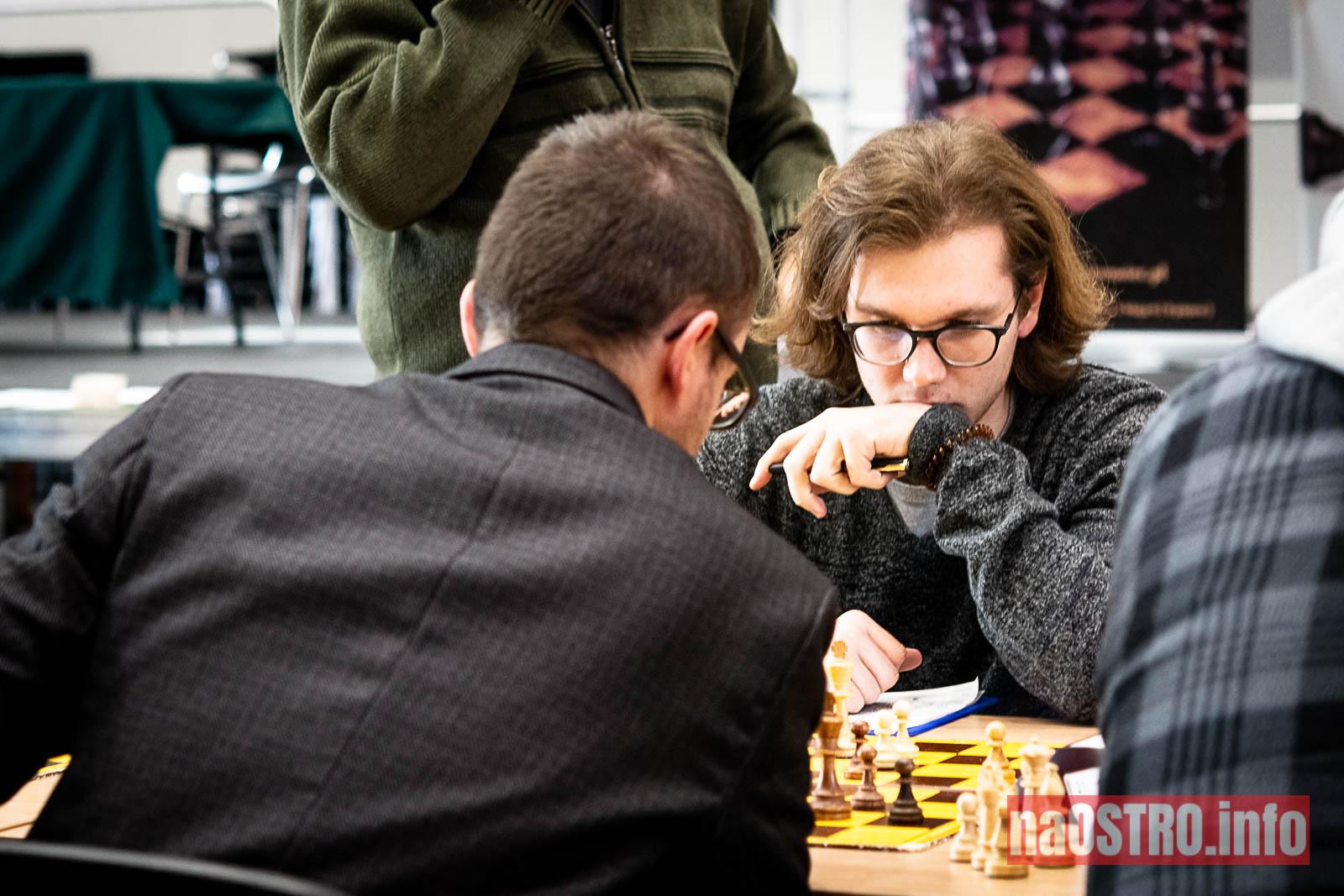 NaOSTRO Mistrzostwa w Szachach Klasycznych 2020-9