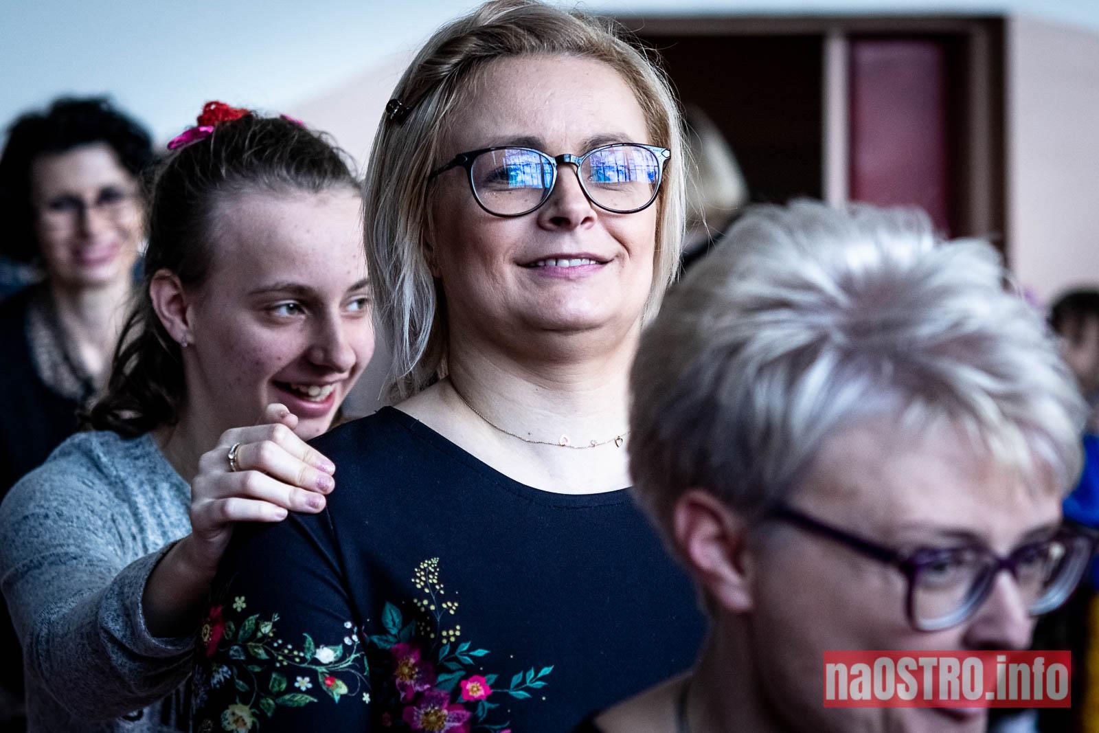 NaOSTRO ZSS Bal Karnawałowy-69