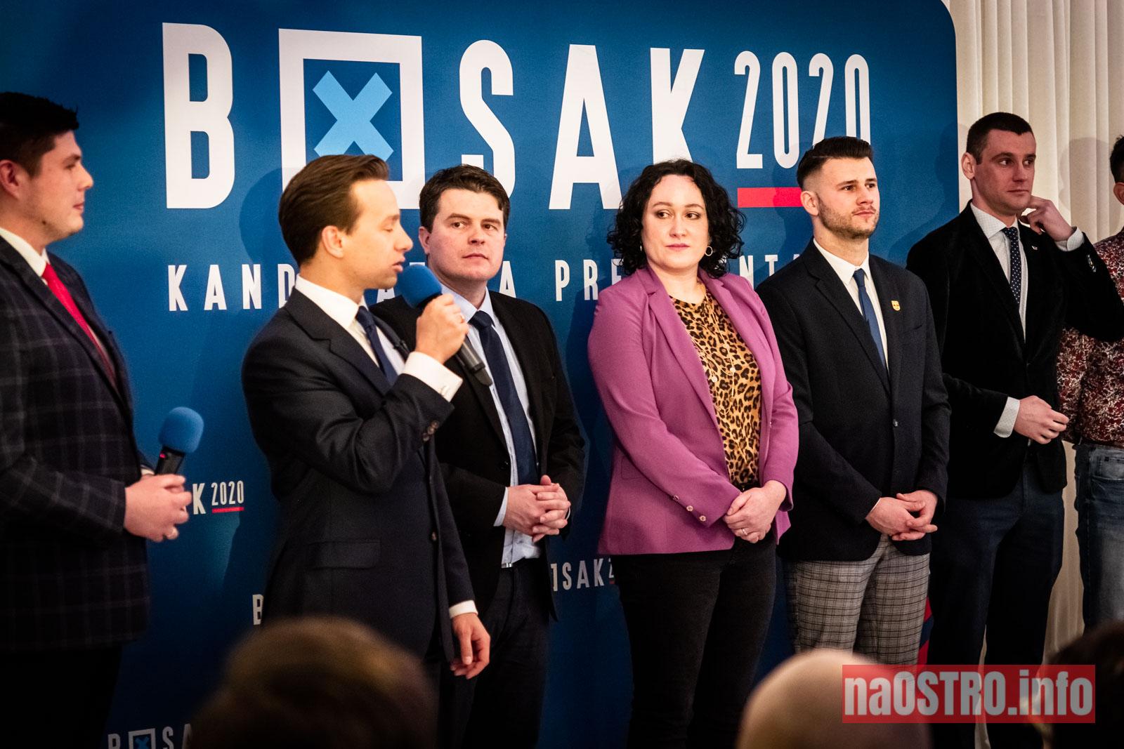 NaOSTRO Bosak2020-15