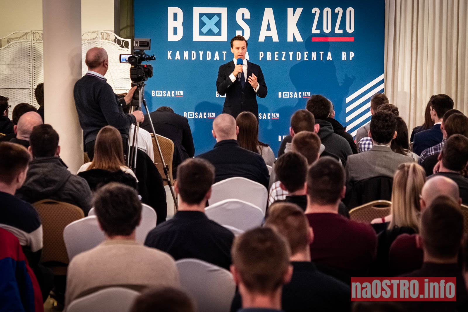 NaOSTRO Bosak2020-17
