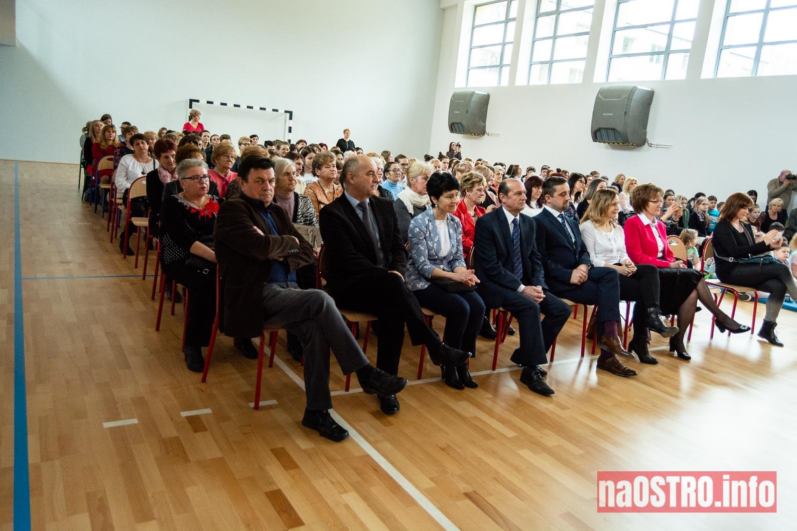 NaOSTRO Dzień Kobiet w Bałtowie-19
