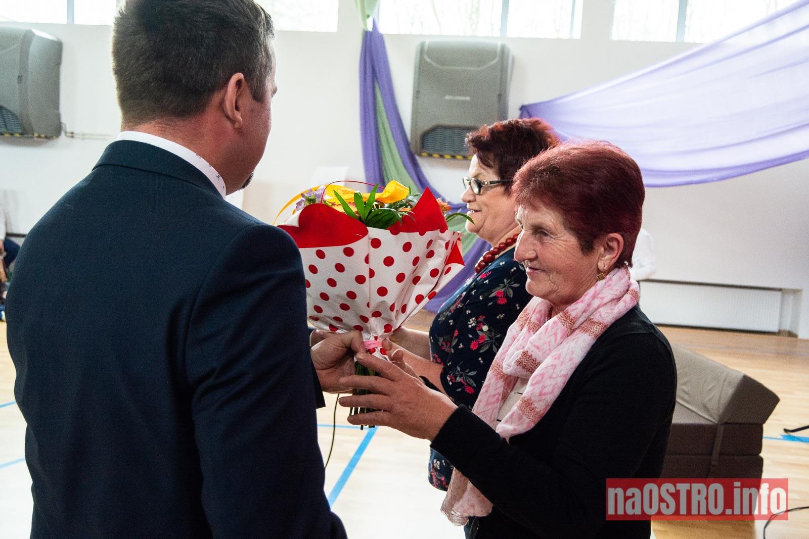 NaOSTRO Dzień Kobiet w Bałtowie-35