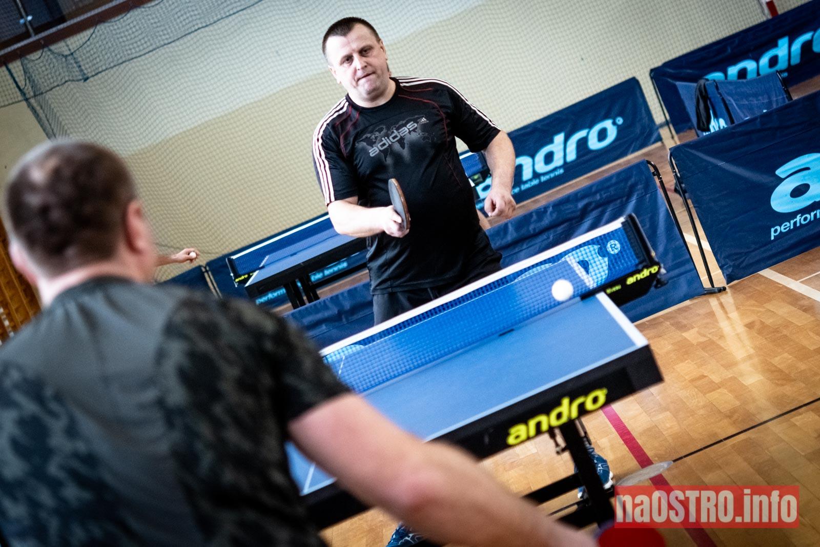 NaOSTRO I Mistrzostwa Kunowa w Tenisie Stołowym 2020-14