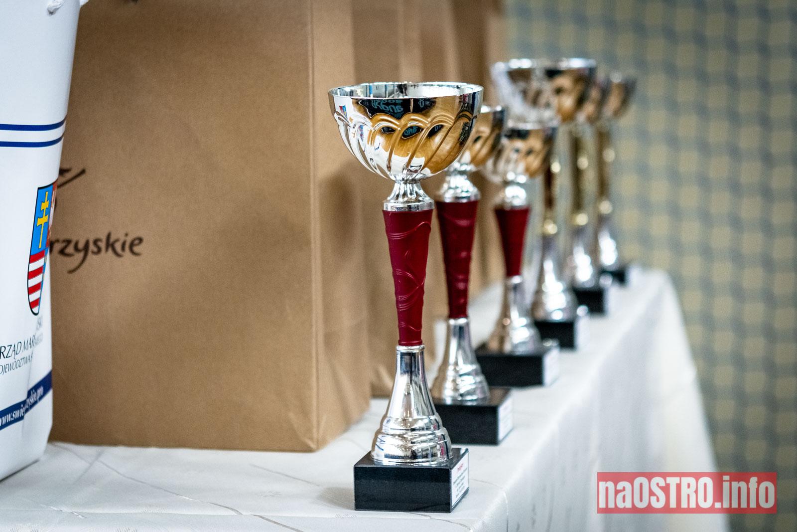 NaOSTRO I Mistrzostwa Kunowa w Tenisie Stołowym 2020-15