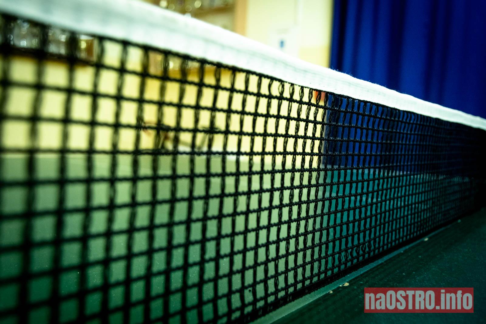 NaOSTRO I Mistrzostwa Kunowa w Tenisie Stołowym 2020-18