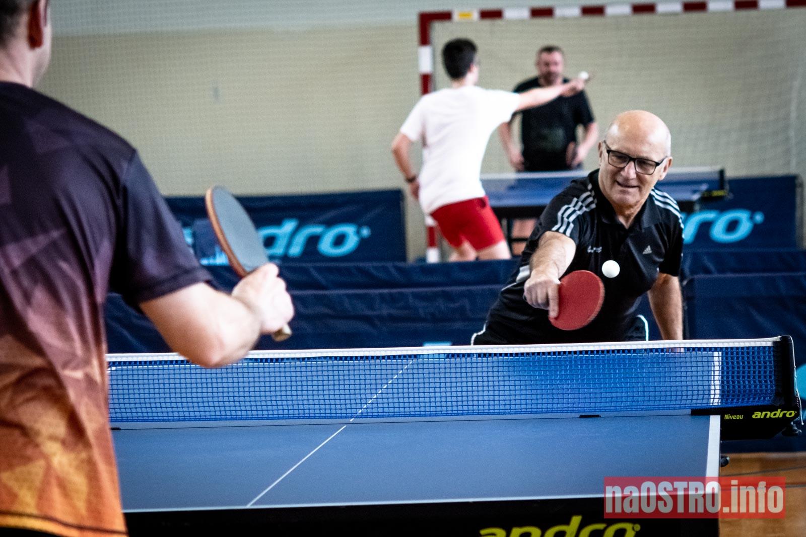 NaOSTRO I Mistrzostwa Kunowa w Tenisie Stołowym 2020-5